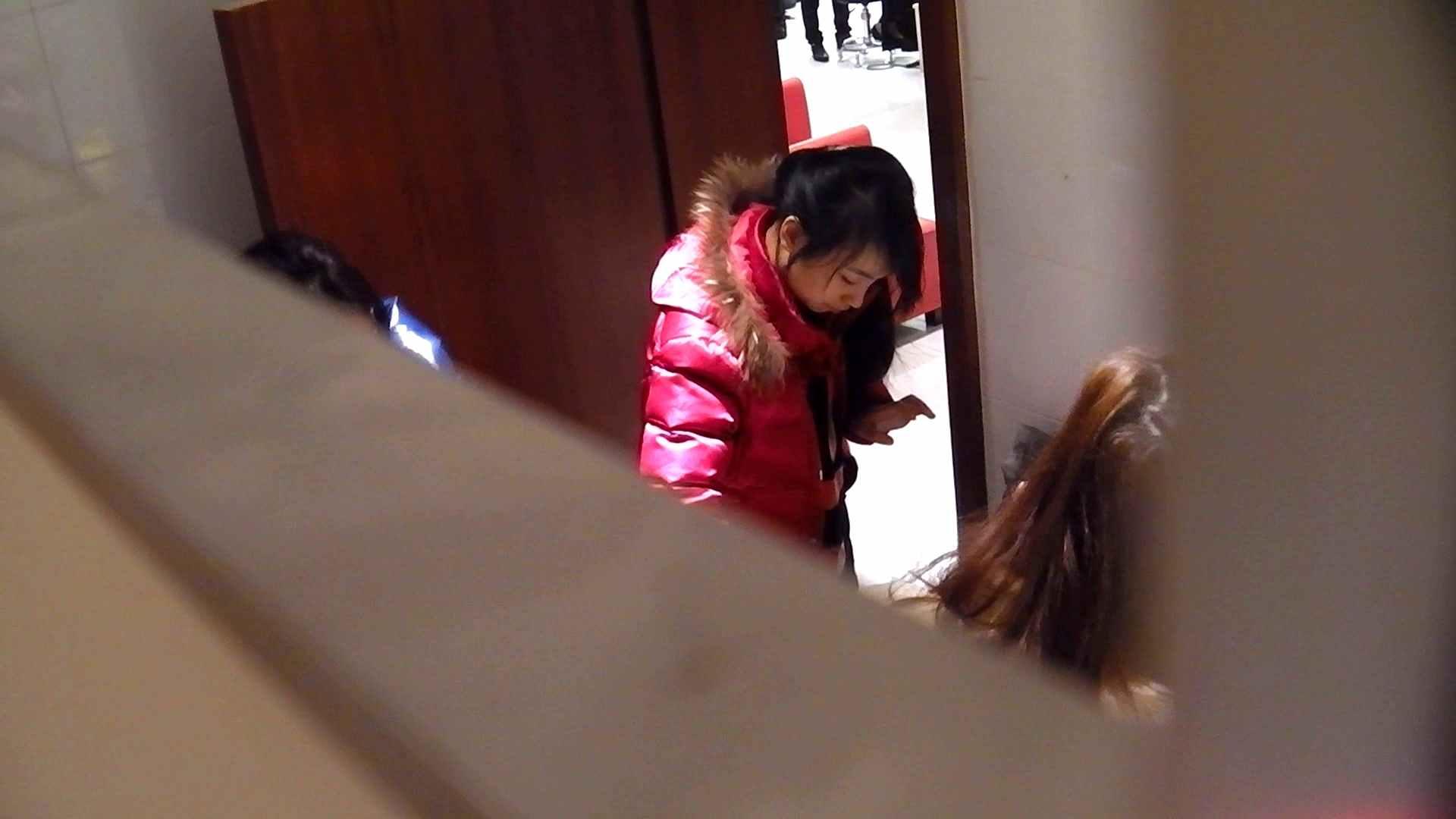 洗寿観音さんの 化粧室は四面楚歌Nol.1 洗面所  86PIX 34