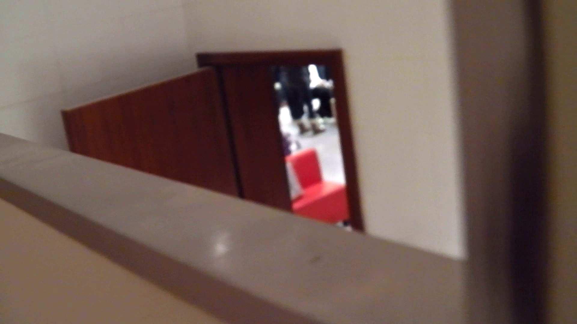 洗寿観音さんの 化粧室は四面楚歌Nol.1 洗面所  86PIX 38
