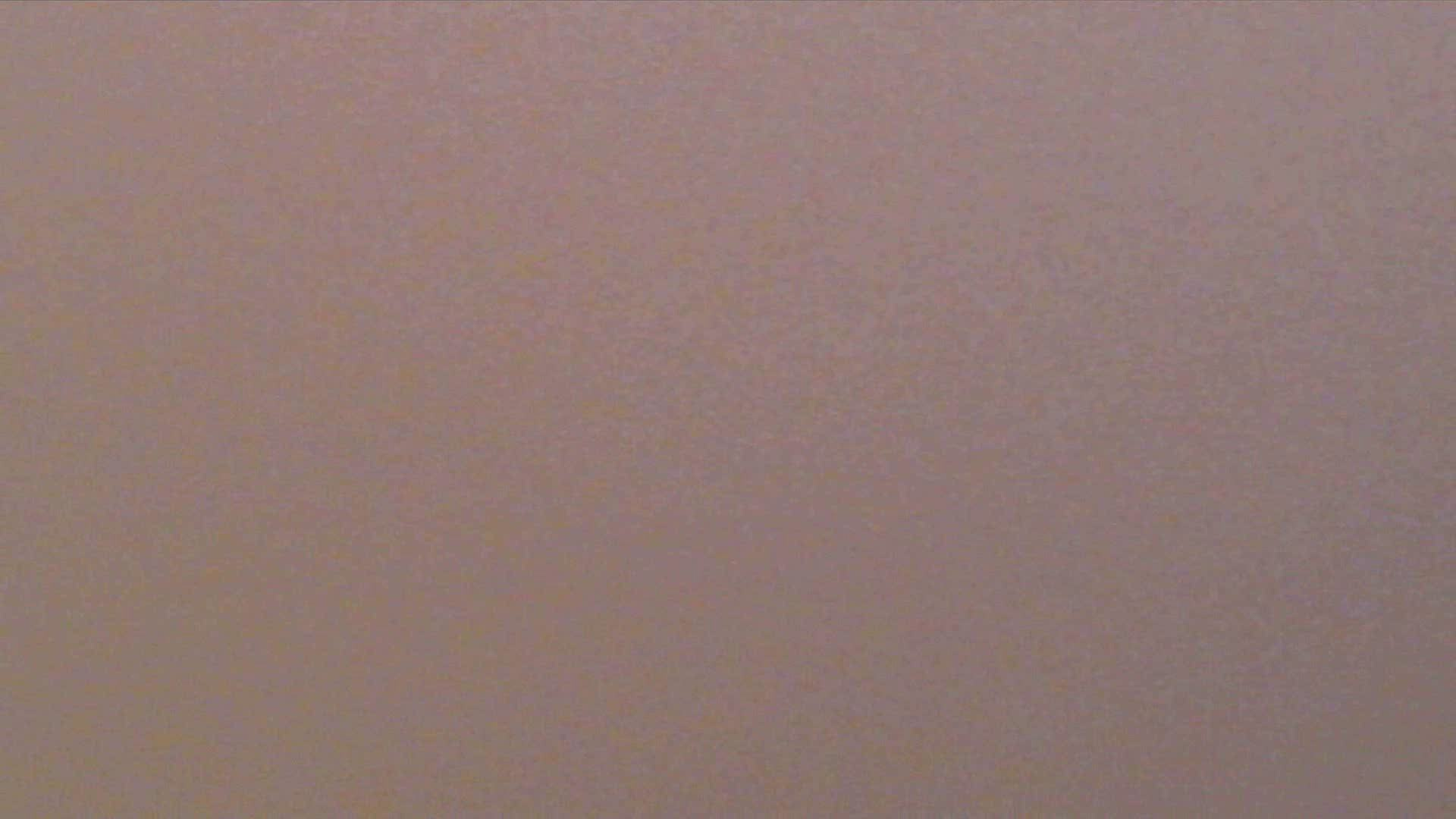 洗寿観音さんの 化粧室は四面楚歌Nol.1 洗面所  86PIX 40