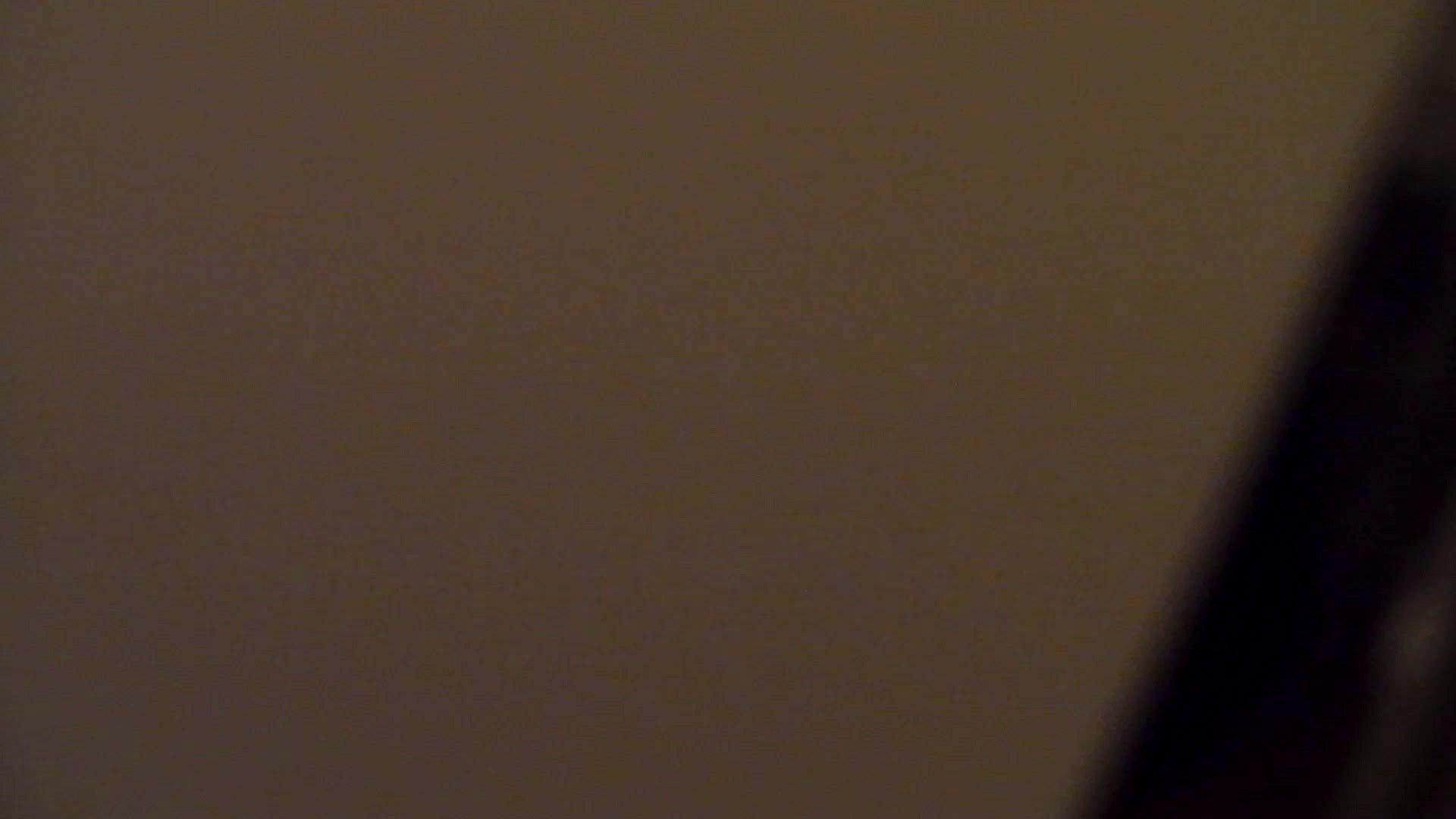 洗寿観音さんの 化粧室は四面楚歌Nol.1 洗面所  86PIX 44