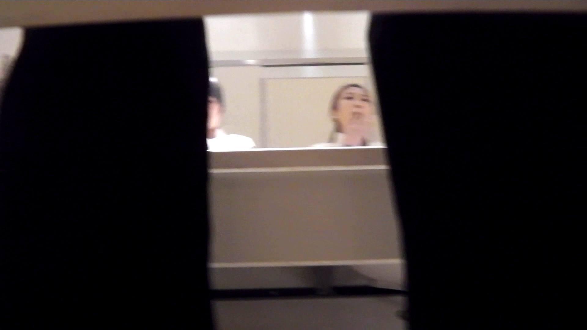 洗寿観音さんの 化粧室は四面楚歌Nol.1 洗面所  86PIX 55