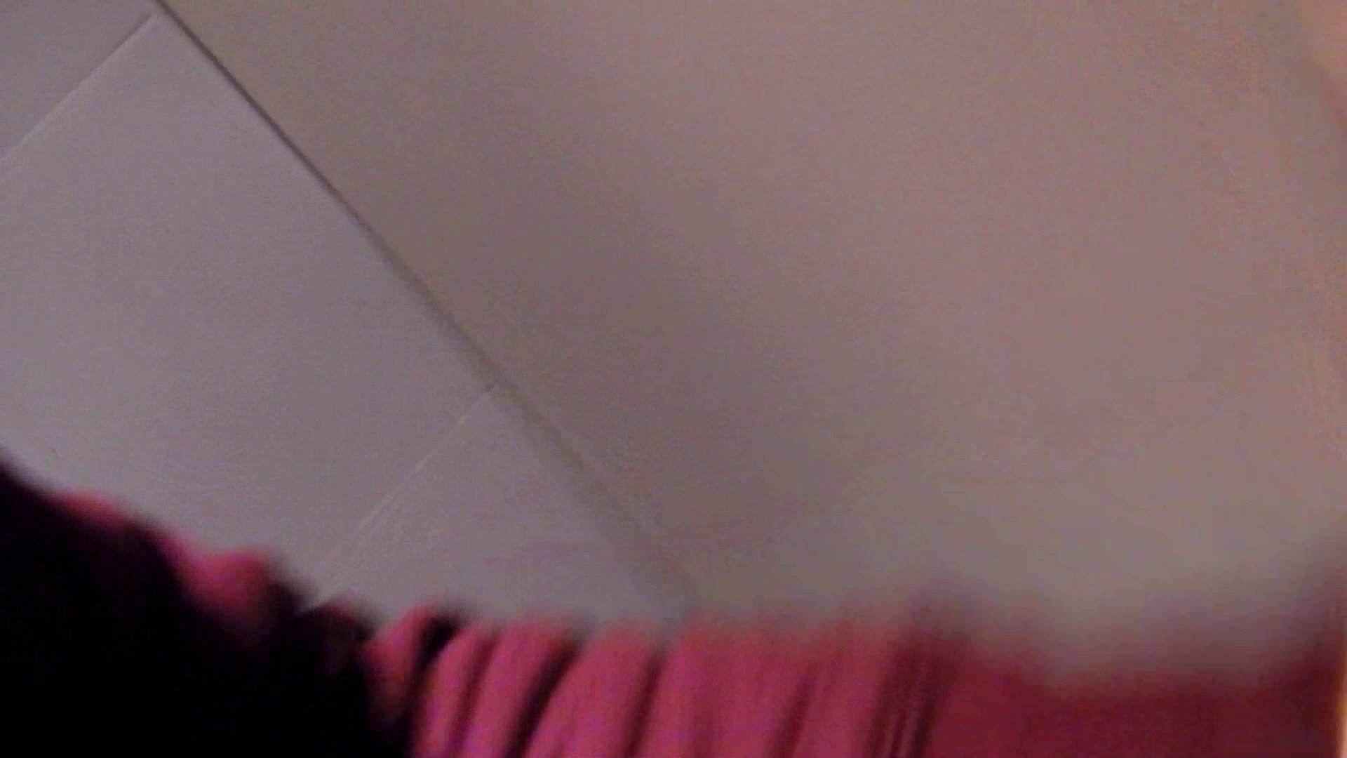 洗寿観音さんの 化粧室は四面楚歌Nol.1 洗面所  86PIX 66