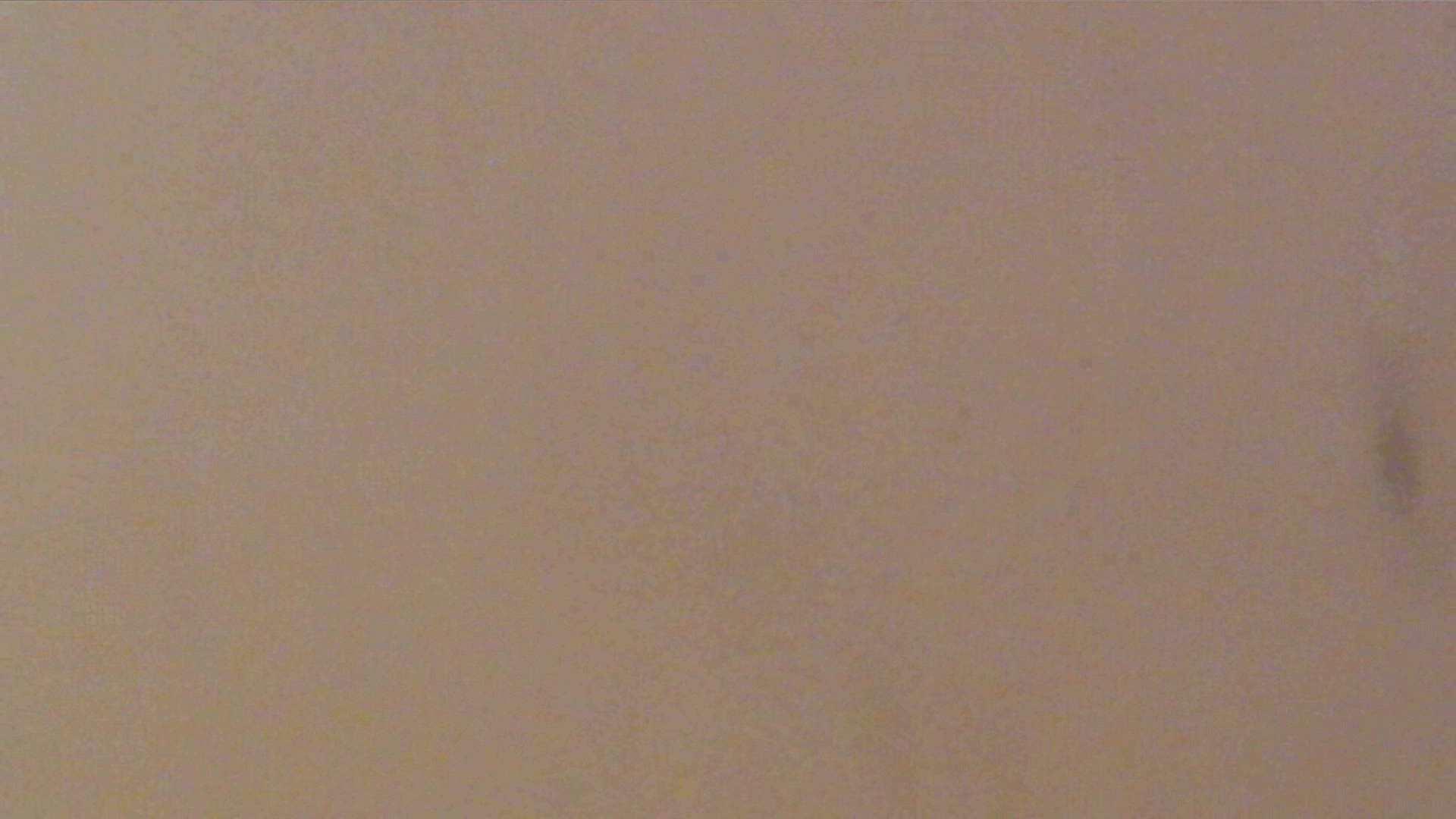 洗寿観音さんの 化粧室は四面楚歌Nol.1 洗面所  86PIX 77