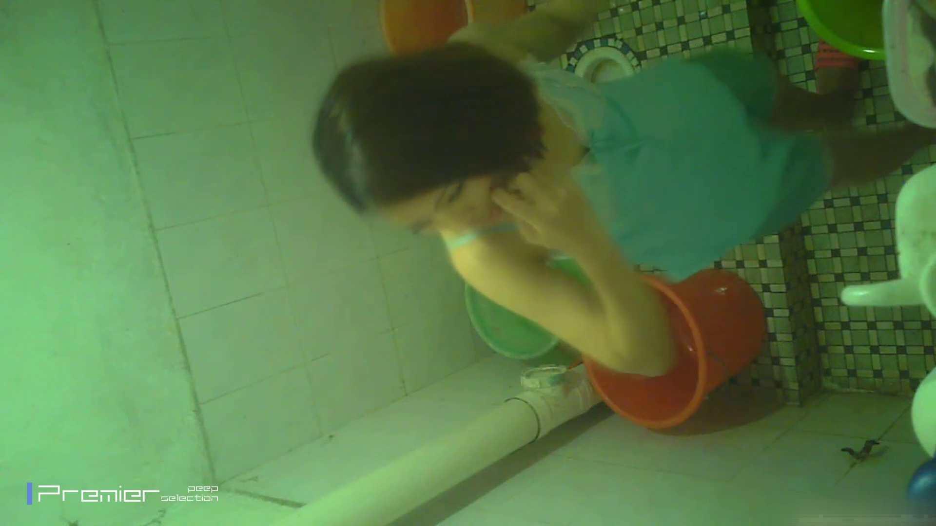 美女の痴態に密着!洗面所で体を洗う!絶世の美女 Vol.06 チラ  91PIX 14