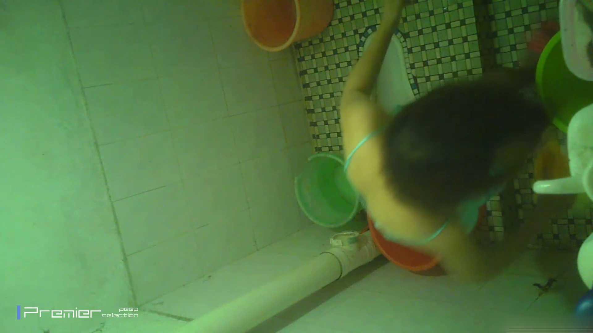美女の痴態に密着!洗面所で体を洗う!絶世の美女 Vol.06 チラ  91PIX 15