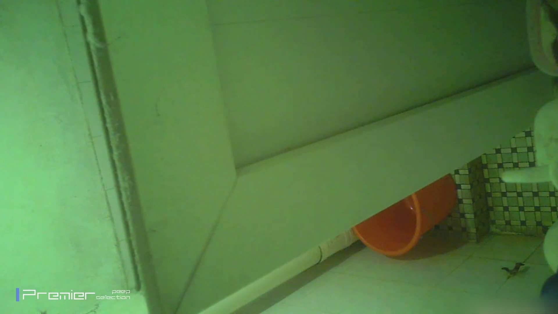美女の痴態に密着!洗面所で体を洗う!絶世の美女 Vol.06 チラ  91PIX 16