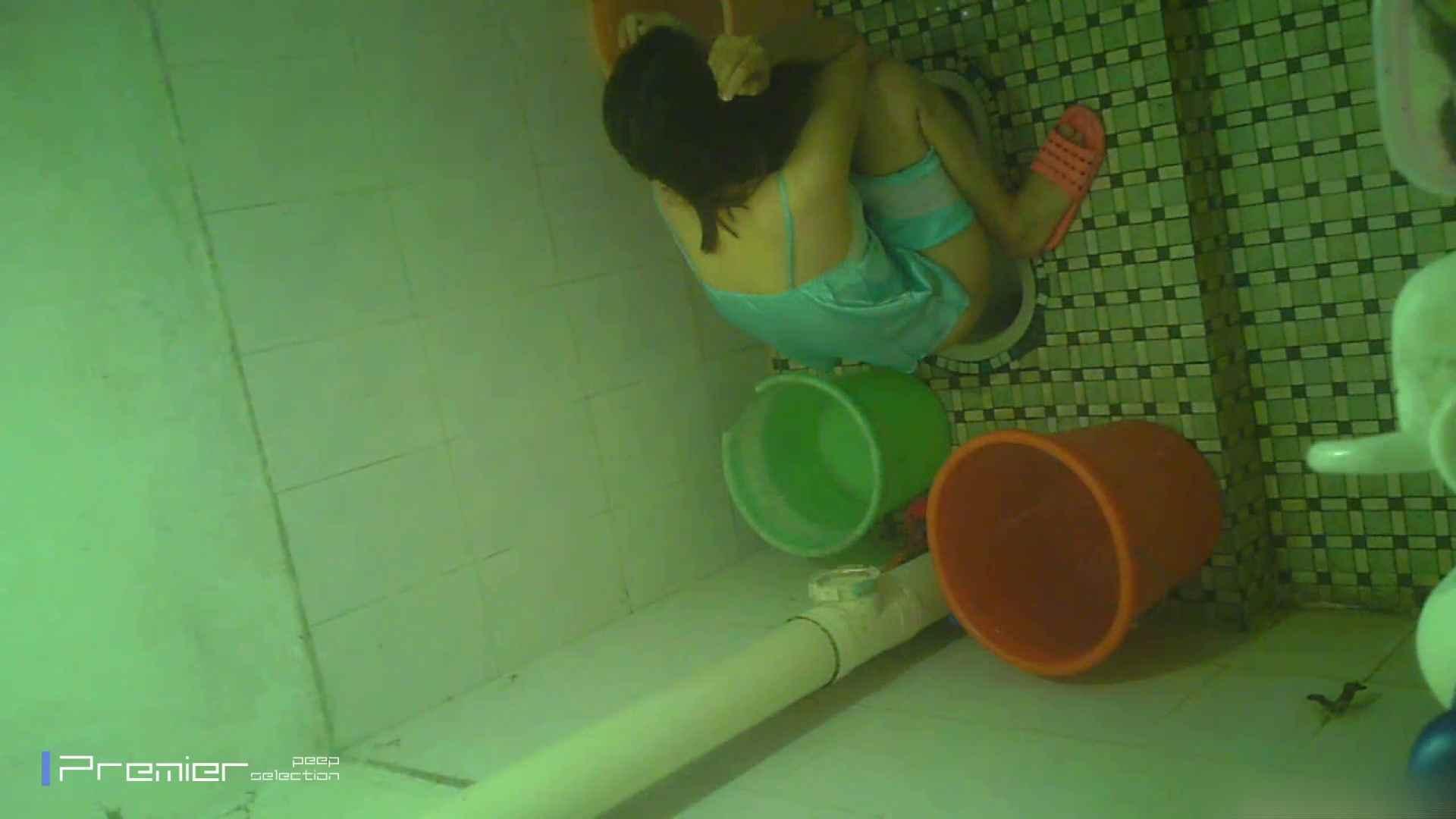 美女の痴態に密着!洗面所で体を洗う!絶世の美女 Vol.06 チラ  91PIX 18