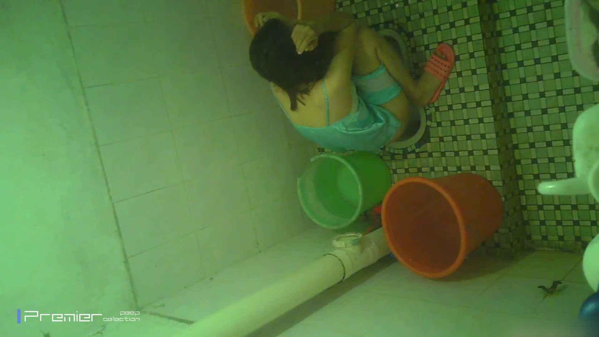 美女の痴態に密着!洗面所で体を洗う!絶世の美女 Vol.06 チラ  91PIX 19