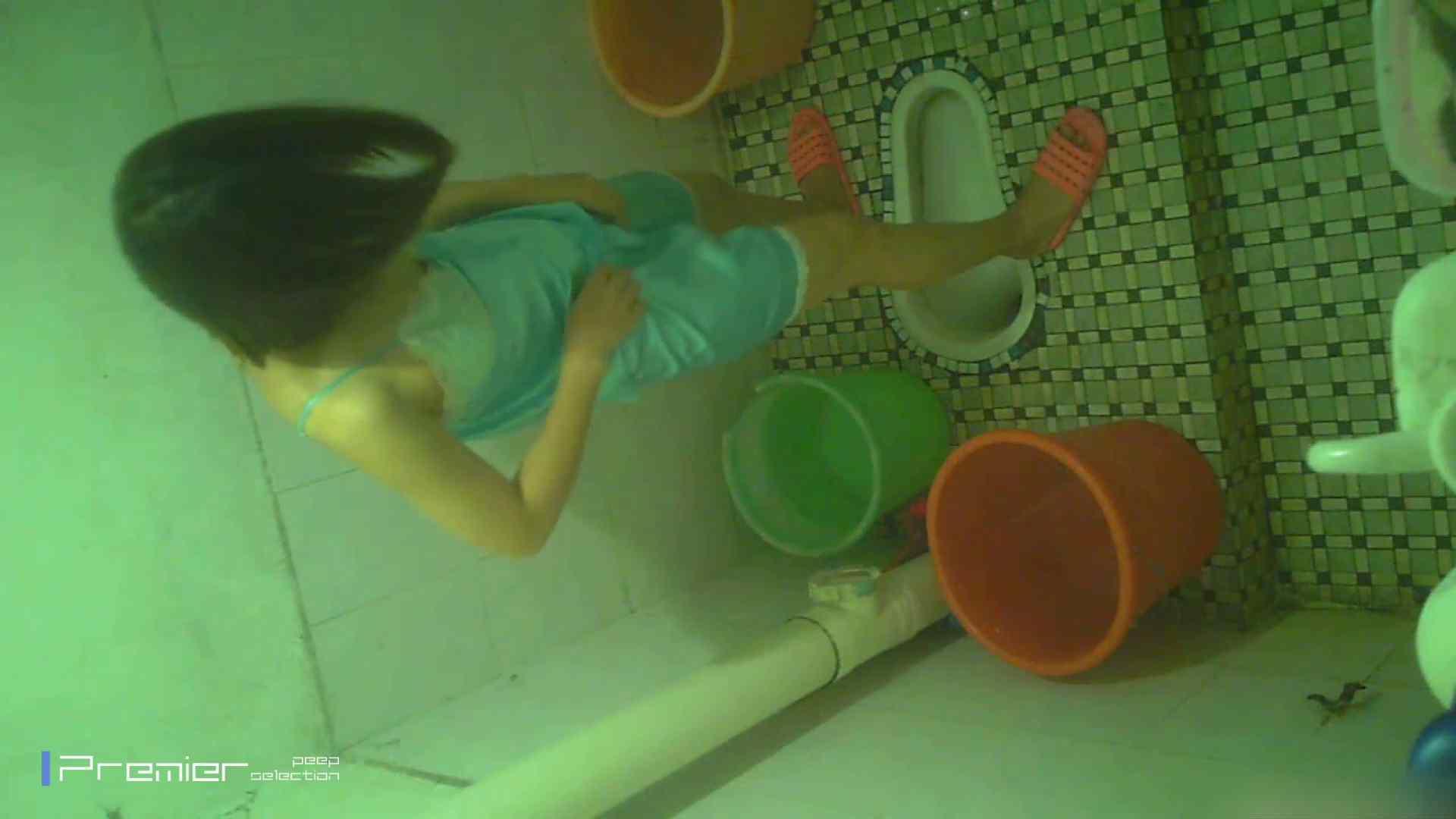 美女の痴態に密着!洗面所で体を洗う!絶世の美女 Vol.06 チラ  91PIX 21