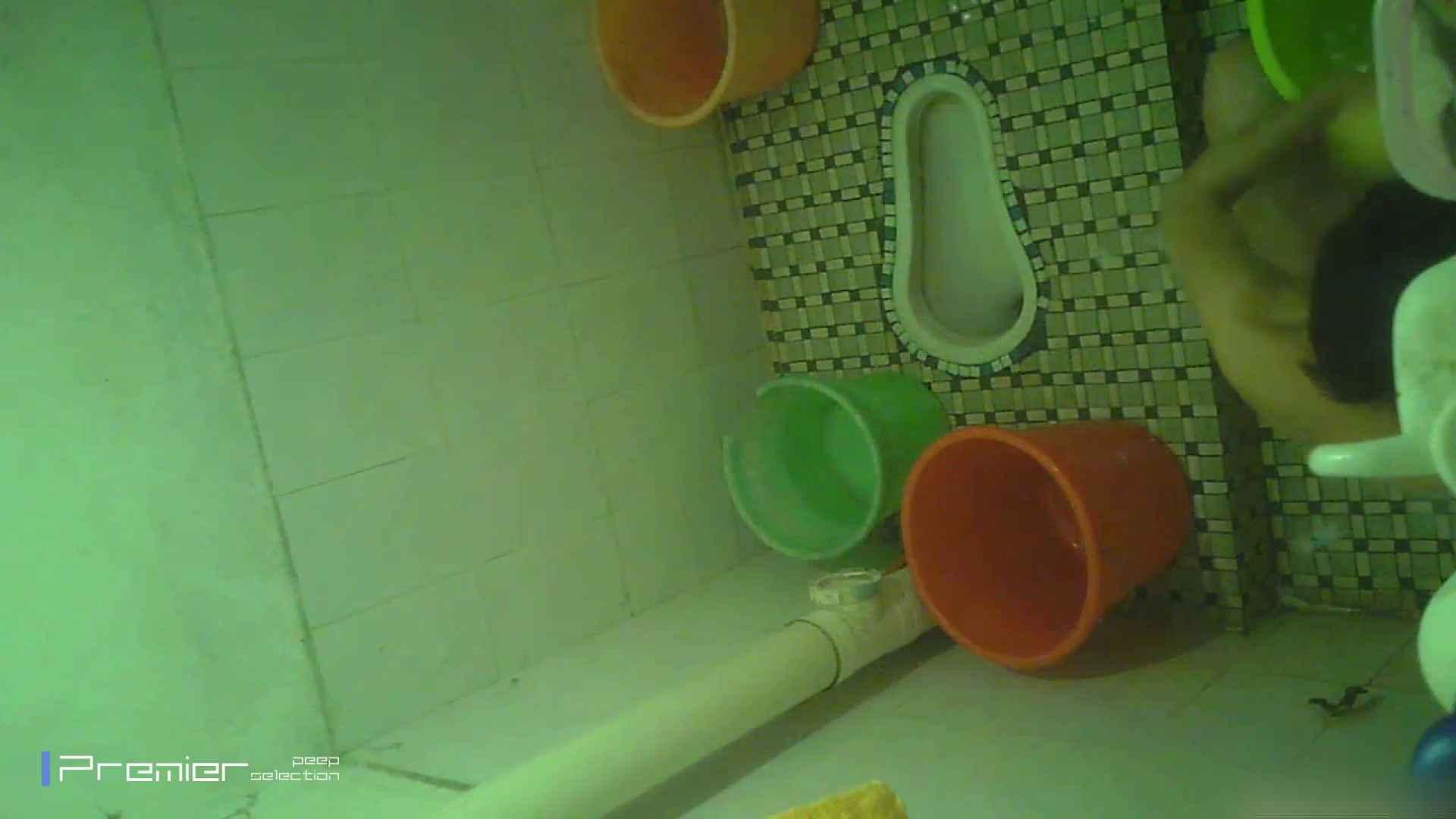 美女の痴態に密着!洗面所で体を洗う!絶世の美女 Vol.06 チラ  91PIX 51