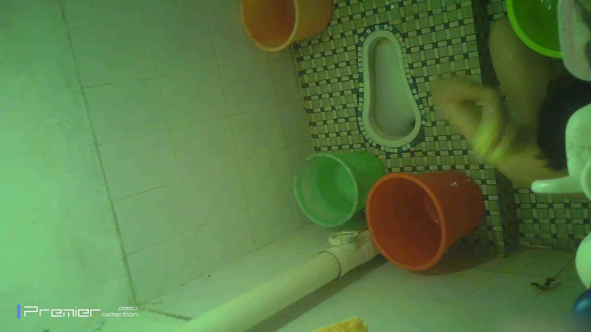 美女の痴態に密着!洗面所で体を洗う!絶世の美女 Vol.06 チラ  91PIX 55