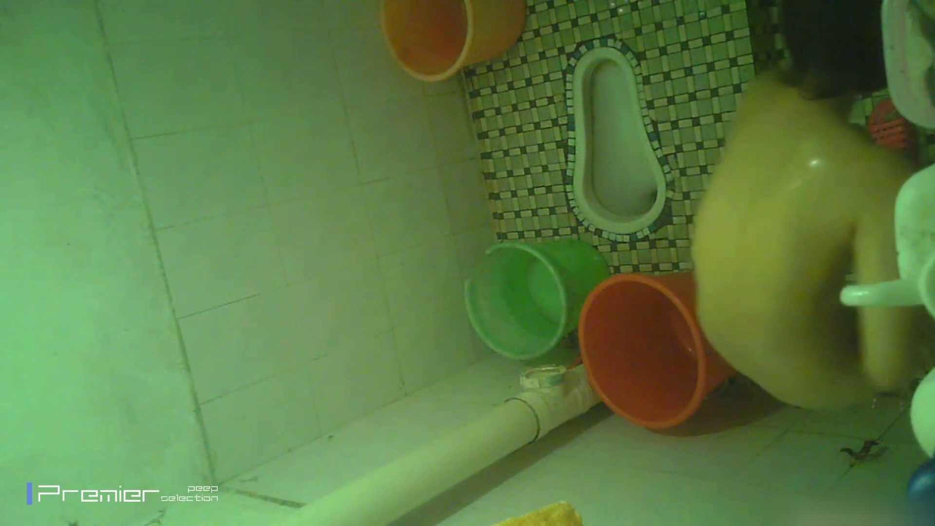 美女の痴態に密着!洗面所で体を洗う!絶世の美女 Vol.06 チラ  91PIX 61