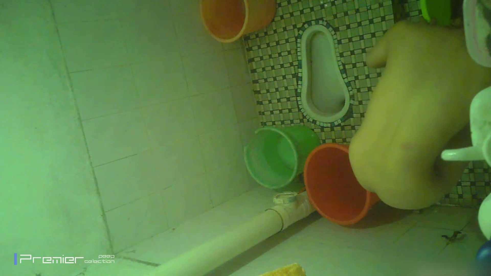 美女の痴態に密着!洗面所で体を洗う!絶世の美女 Vol.06 チラ  91PIX 62