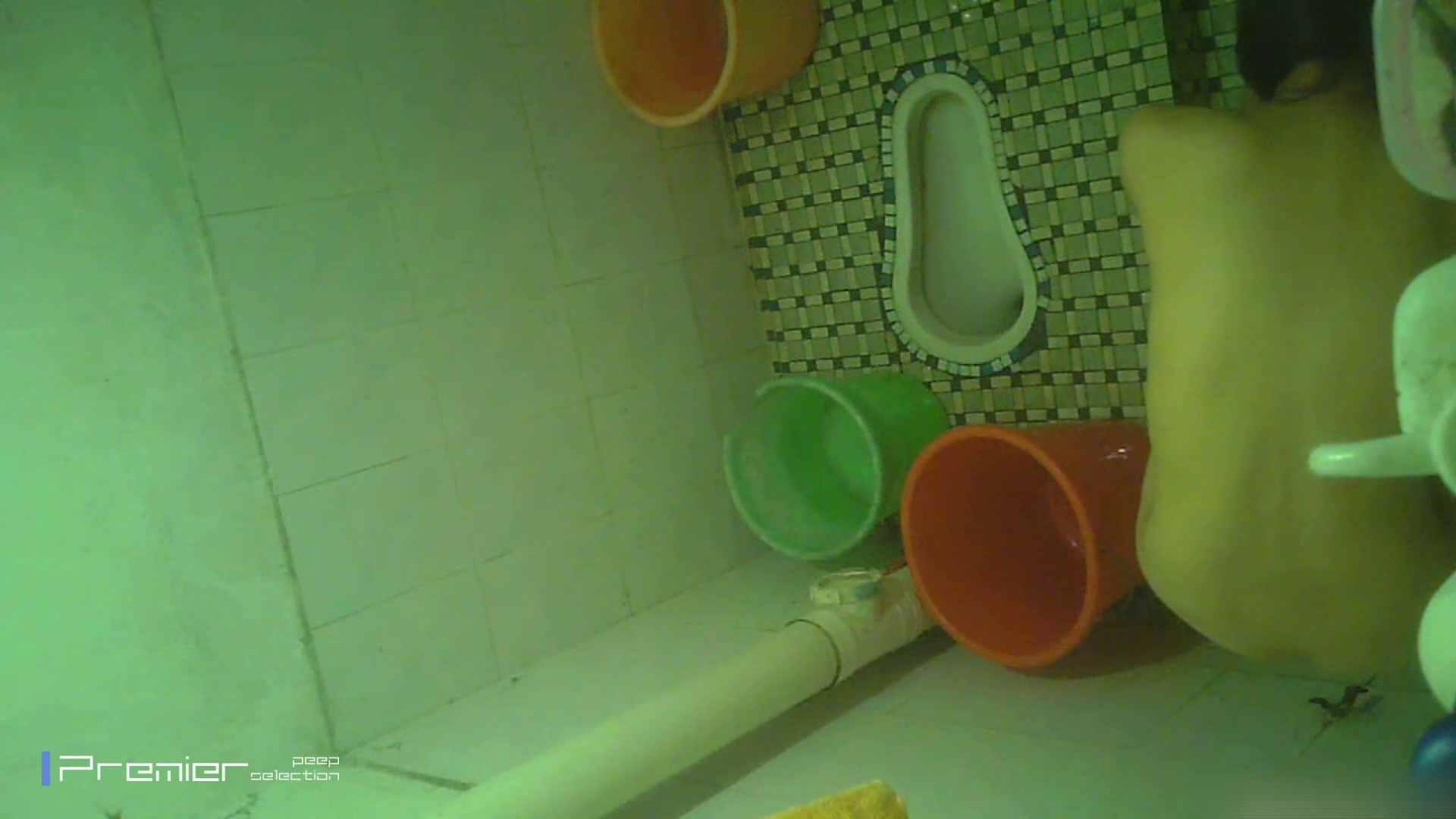 美女の痴態に密着!洗面所で体を洗う!絶世の美女 Vol.06 チラ  91PIX 63