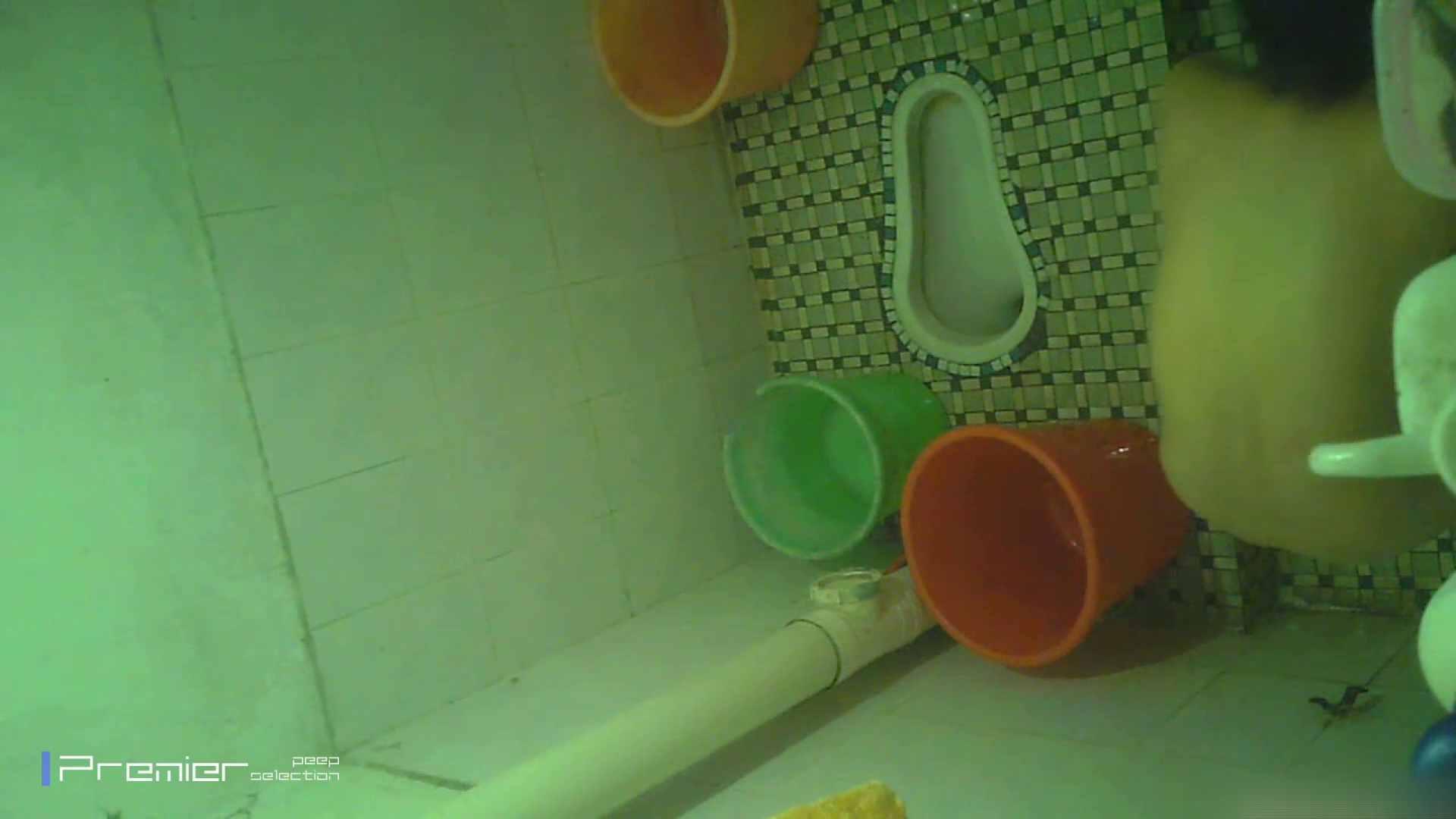 美女の痴態に密着!洗面所で体を洗う!絶世の美女 Vol.06 チラ  91PIX 66