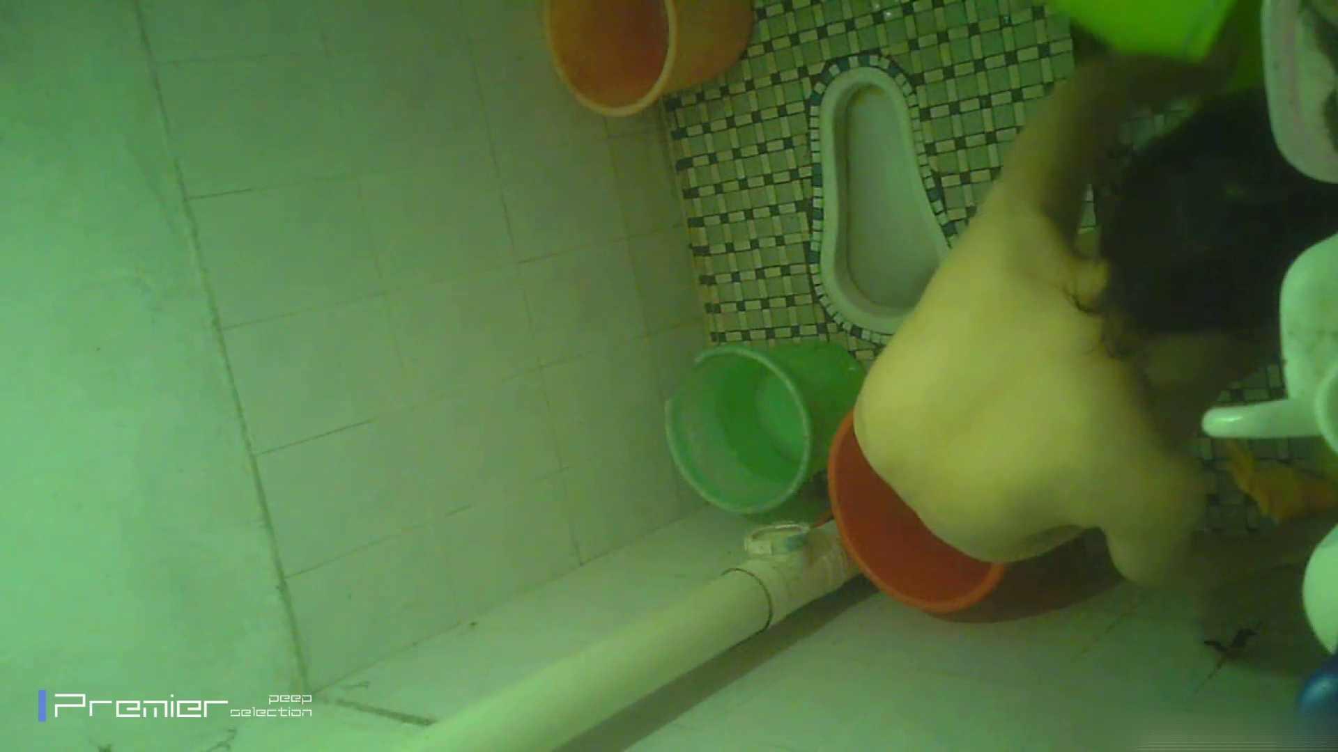 美女の痴態に密着!洗面所で体を洗う!絶世の美女 Vol.06 チラ  91PIX 77