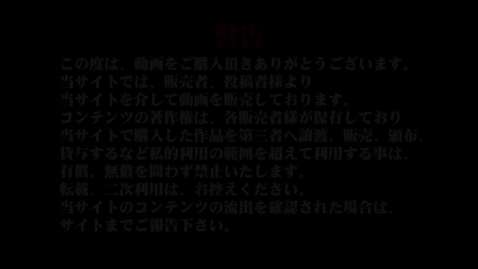 ギャルのパンチラ 美女の痴態に密着!Vol.13 ギャル  99PIX 3
