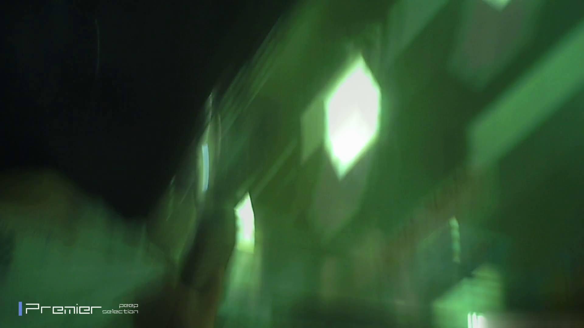 ギャルのパンチラ 美女の痴態に密着!Vol.13 ギャル  99PIX 46