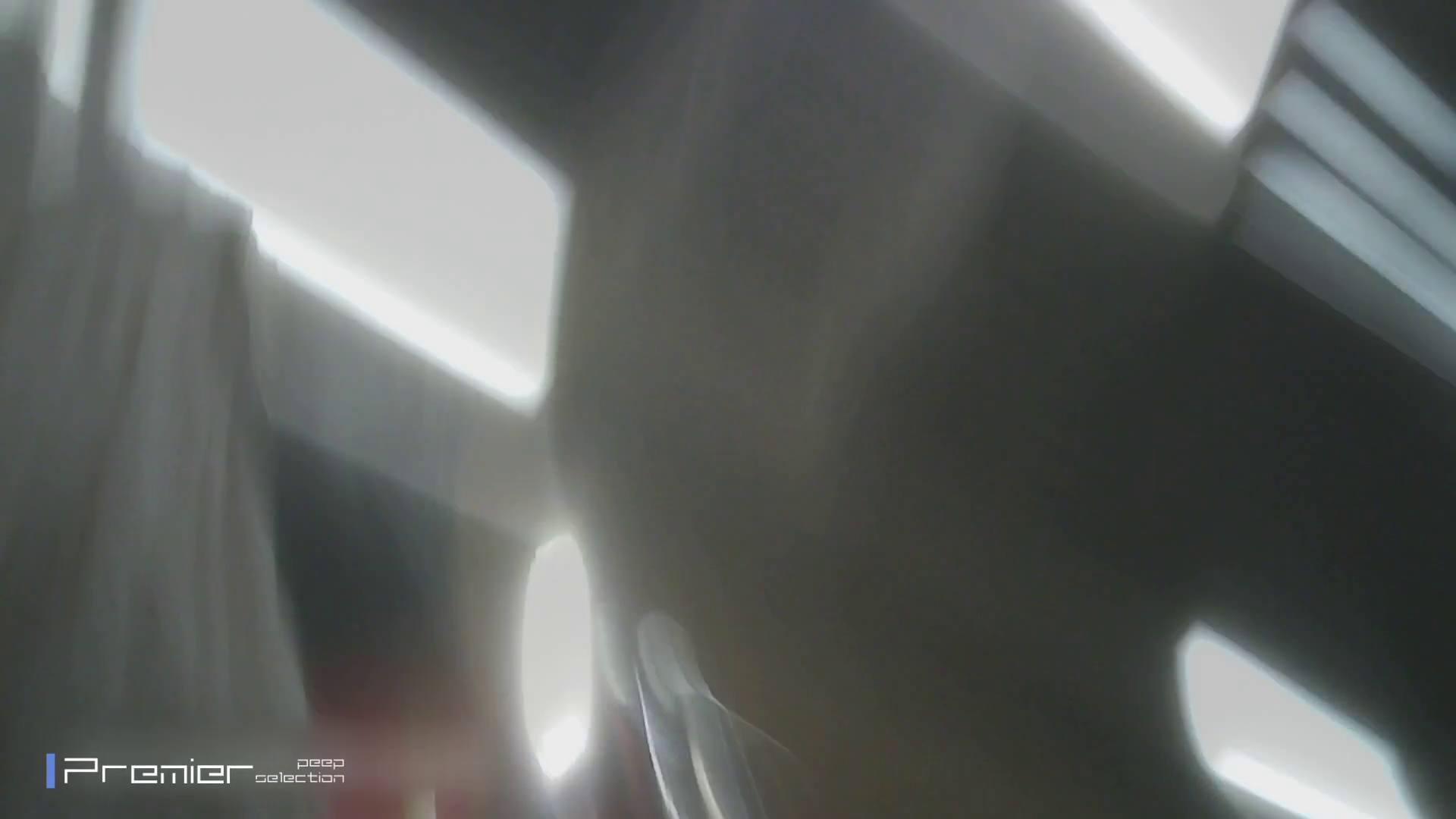 ギャルのパンチラ 美女の痴態に密着!Vol.13 ギャル  99PIX 54