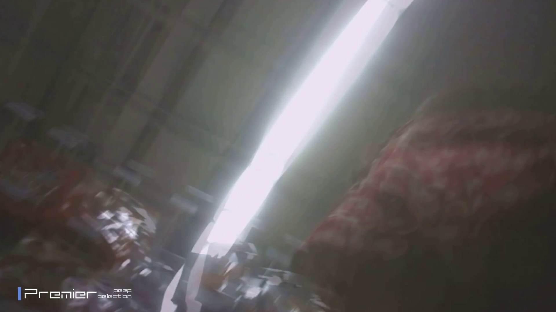 ギャルのパンチラ 美女の痴態に密着!Vol.15 ギャル  77PIX 10