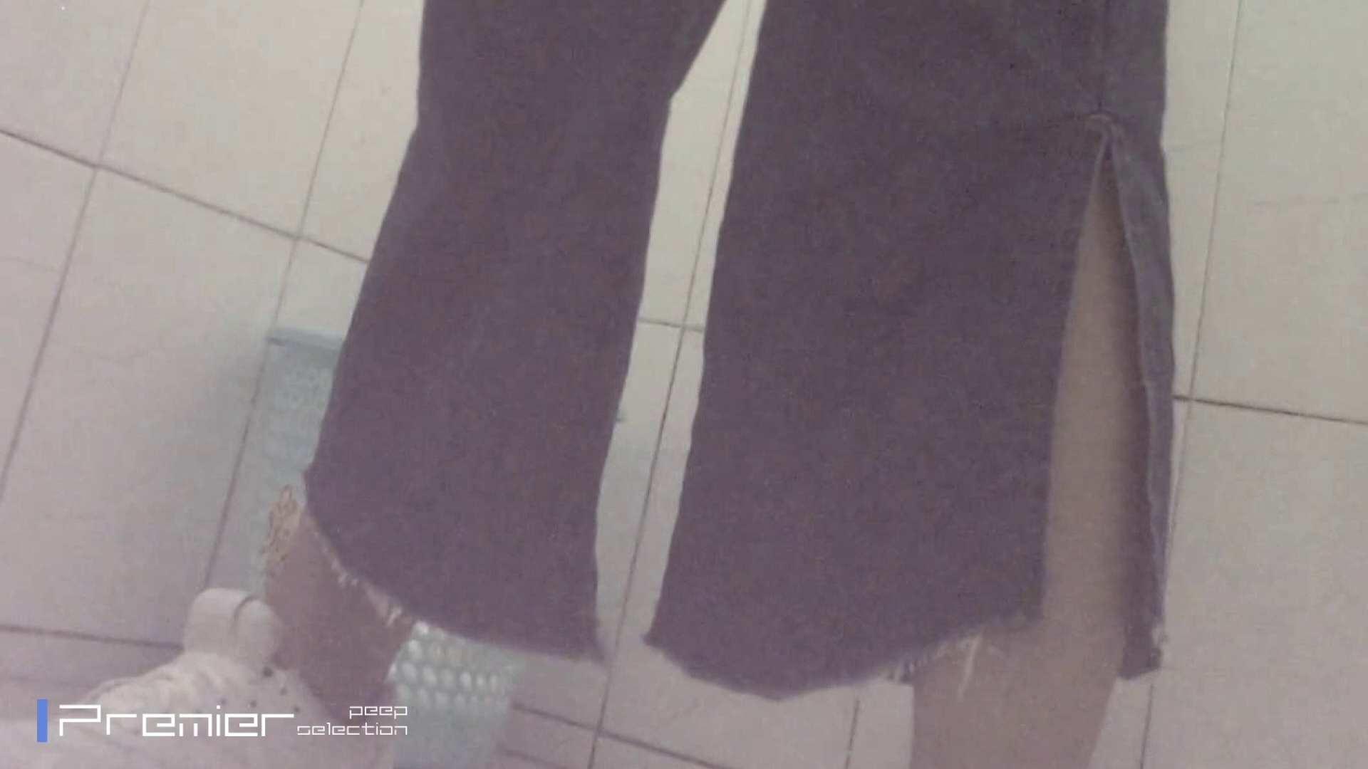 トイレシーンを密着盗撮!! 美女の痴態に密着!Vol.28 美肌  55PIX 16