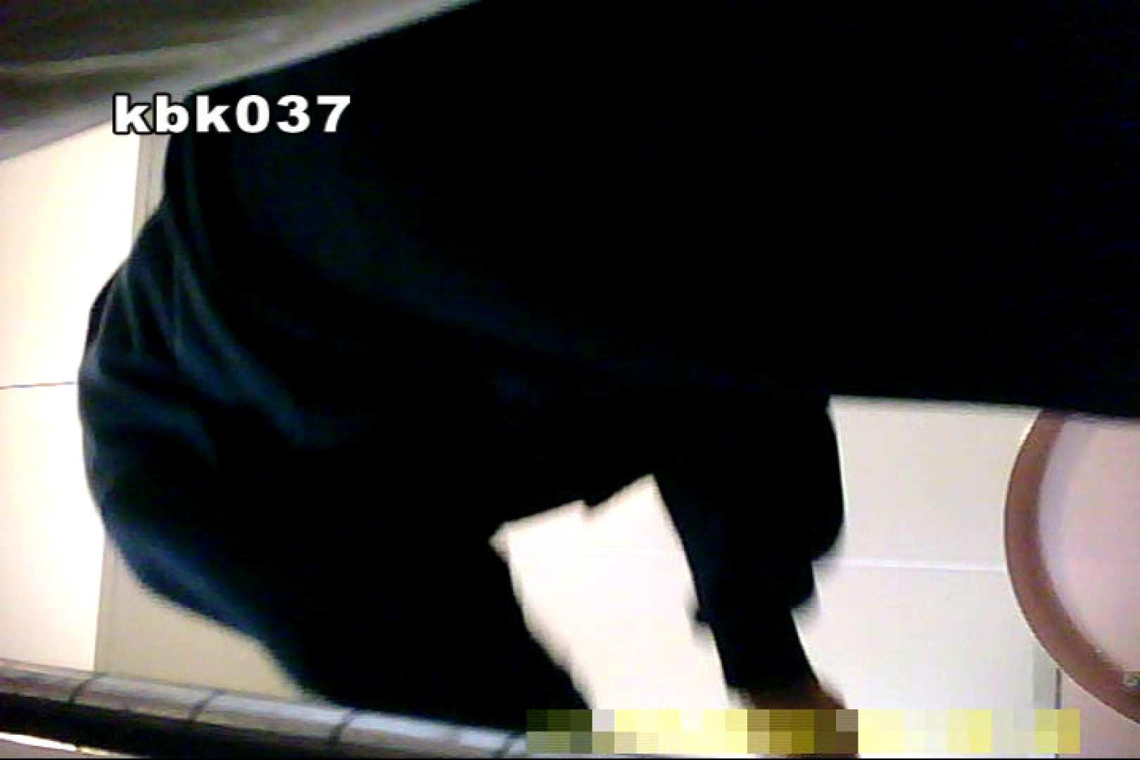 大切なことなので違う角度から2度眺めてみた vol.037 洗面所  84PIX 1