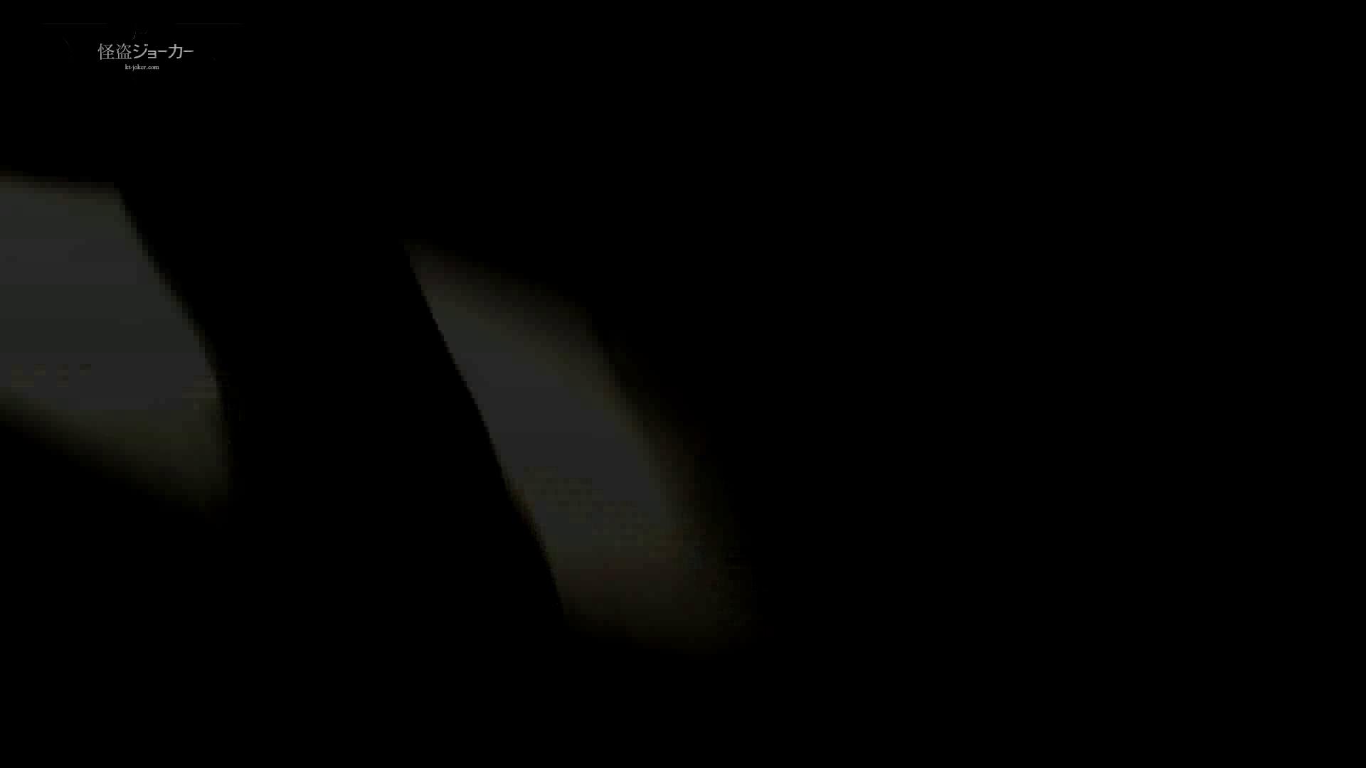 ギャルのツルピカ潜入盗撮!Vol.04 盗撮  89PIX 84