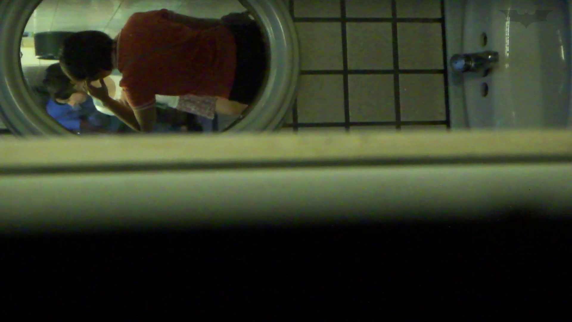 ギャルのツルピカ潜入盗撮!Vol.12 洗面所  68PIX 34