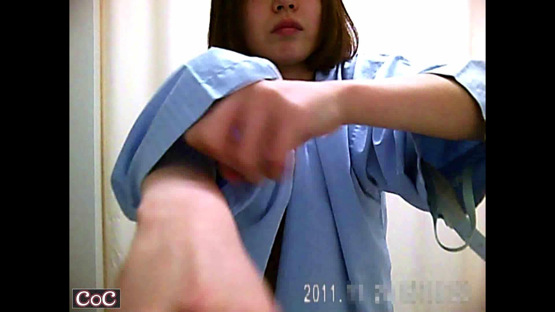 元医者による反抗 更衣室地獄絵巻 vol.194 盛合せ  72PIX 58