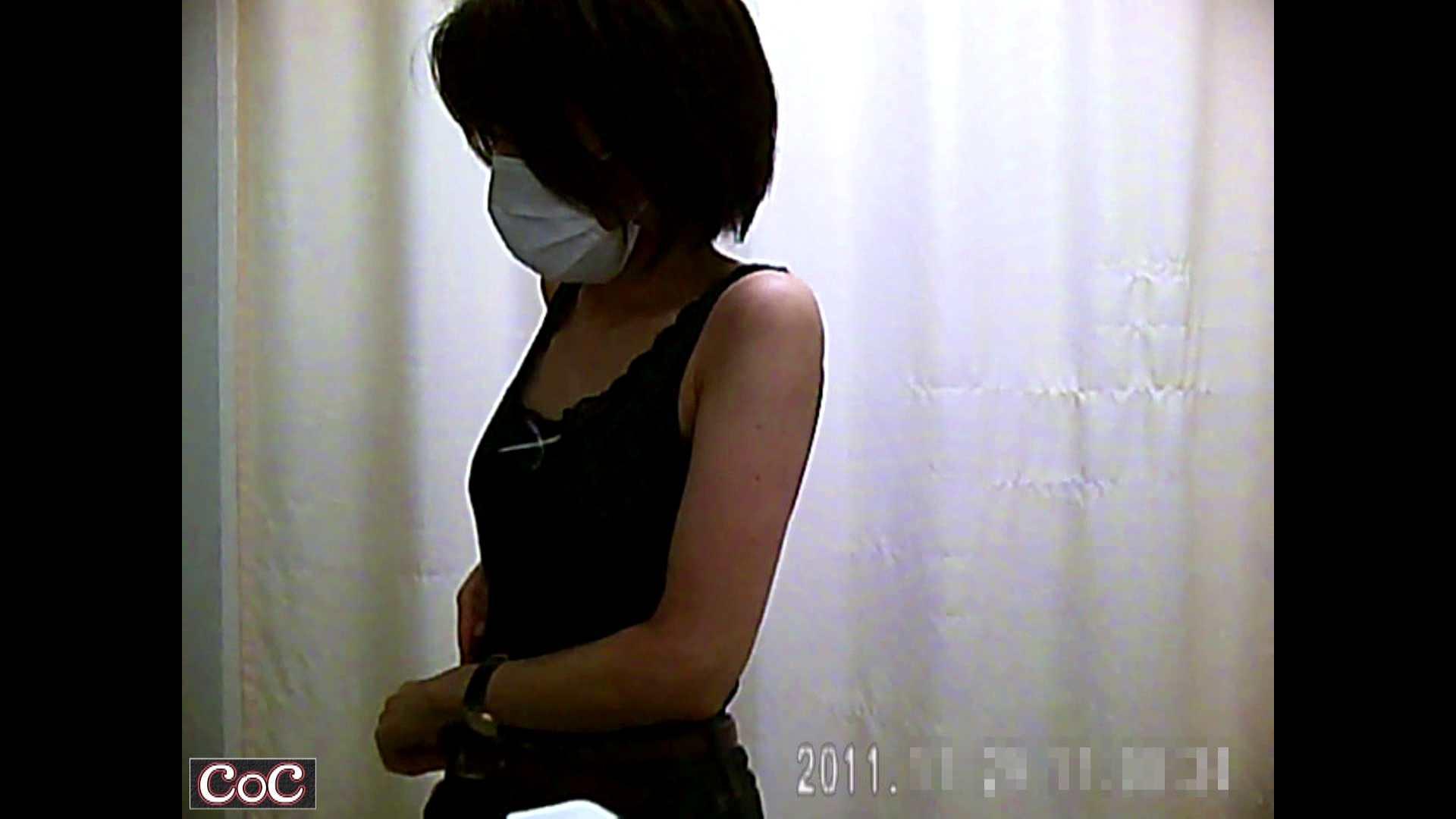 元医者による反抗 更衣室地獄絵巻 vol.190 盛合せ  74PIX 24
