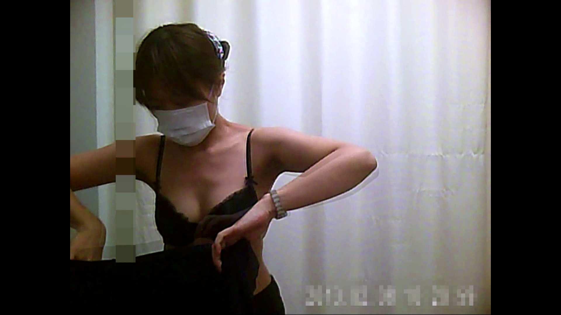 元医者による反抗 更衣室地獄絵巻 vol.148 盛合せ  89PIX 31