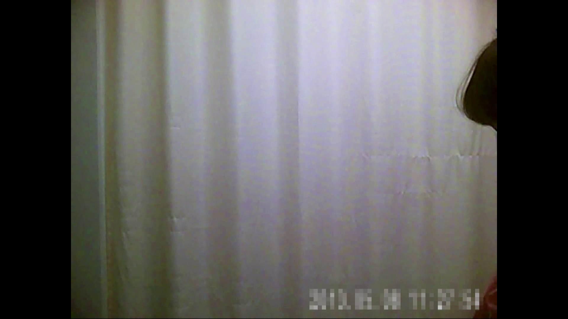 元医者による反抗 更衣室地獄絵巻 vol.087 盛合せ  74PIX 26