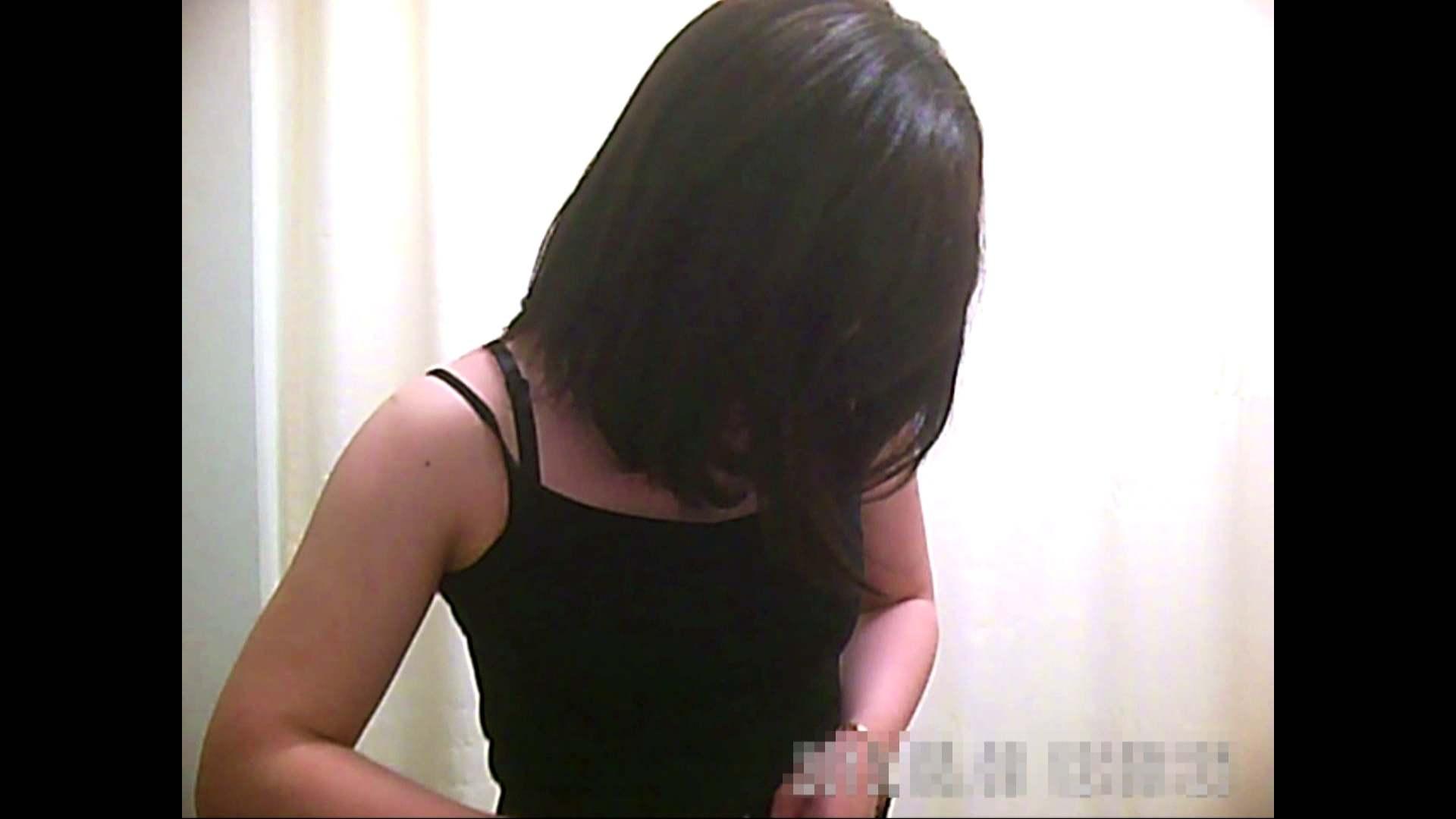 元医者による反抗 更衣室地獄絵巻 vol.086 盛合せ  71PIX 27