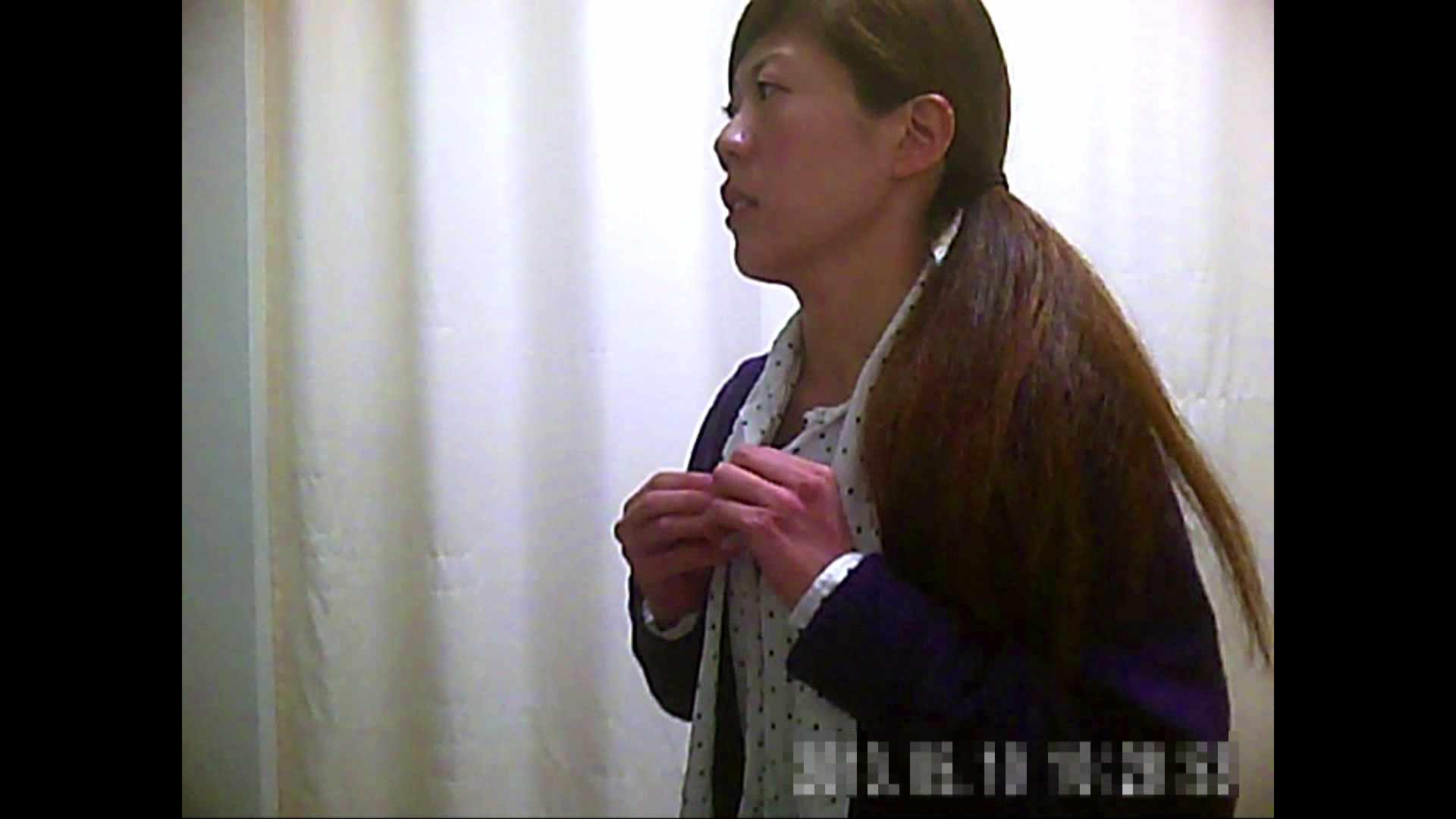 元医者による反抗 更衣室地獄絵巻 vol.086 盛合せ  71PIX 46