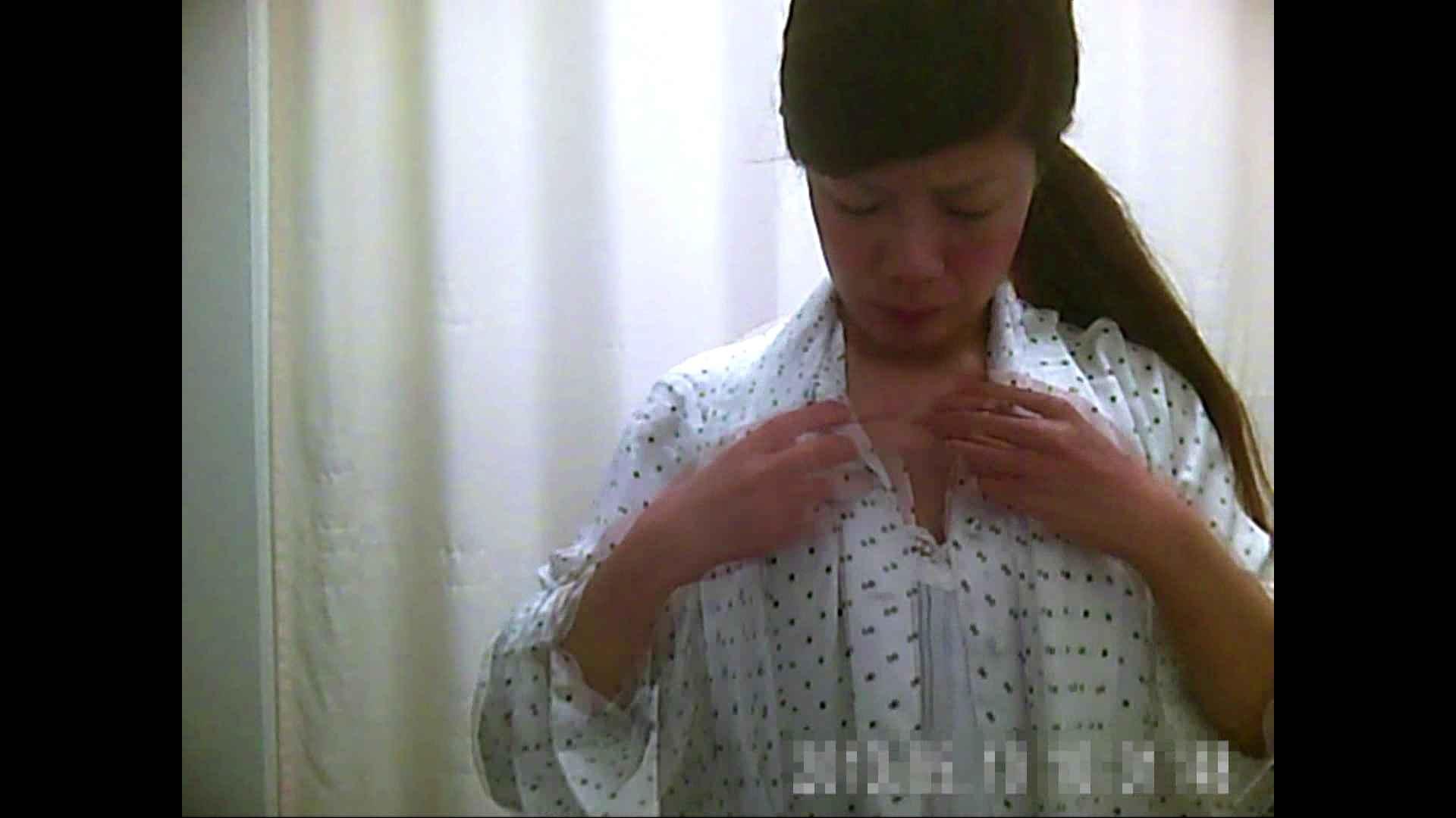 元医者による反抗 更衣室地獄絵巻 vol.086 盛合せ  71PIX 62