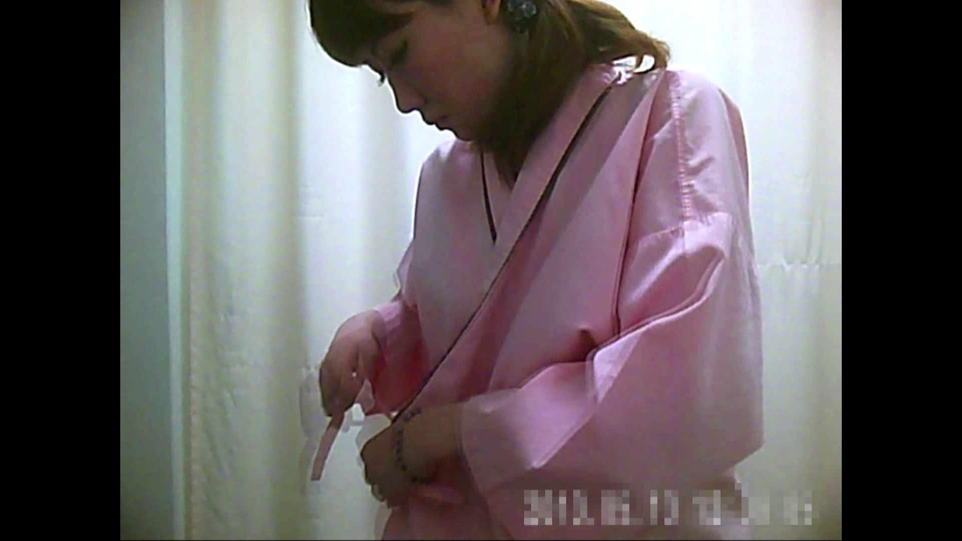 元医者による反抗 更衣室地獄絵巻 vol.084 盛合せ  71PIX 21
