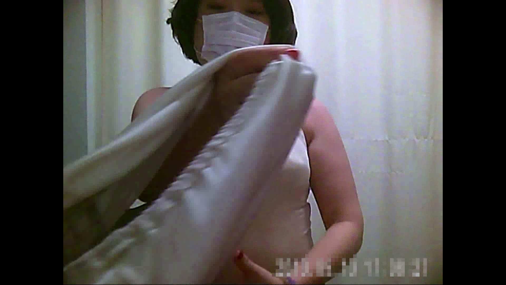 元医者による反抗 更衣室地獄絵巻 vol.084 盛合せ  71PIX 38