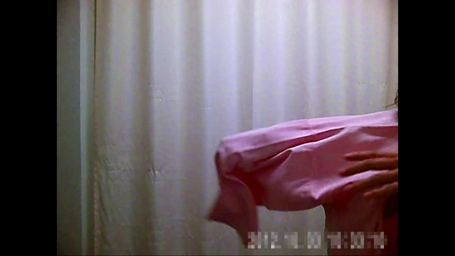 元医者による反抗 更衣室地獄絵巻 vol.069 ギャル  108PIX 47