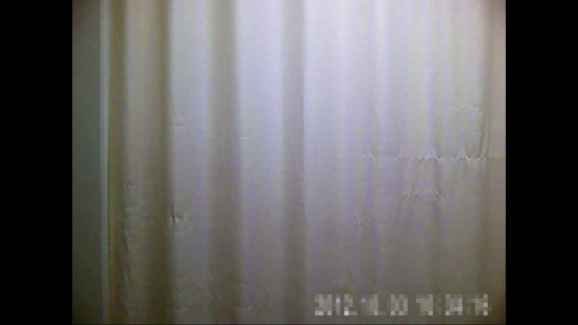 元医者による反抗 更衣室地獄絵巻 vol.069 ギャル  108PIX 49