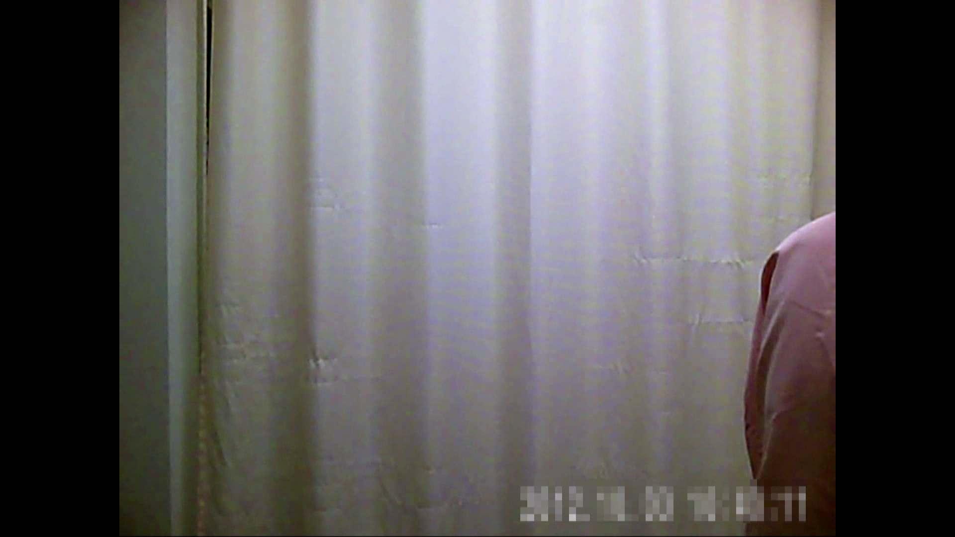 元医者による反抗 更衣室地獄絵巻 vol.069 ギャル  108PIX 68