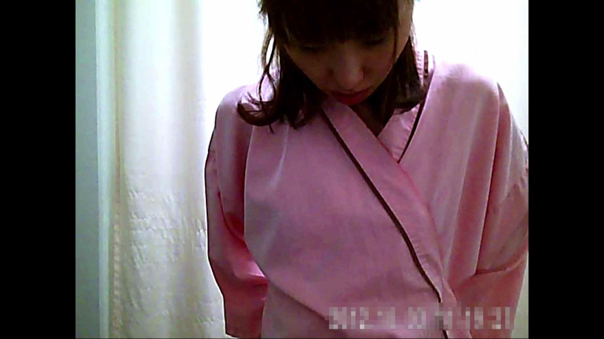 元医者による反抗 更衣室地獄絵巻 vol.069 ギャル  108PIX 84