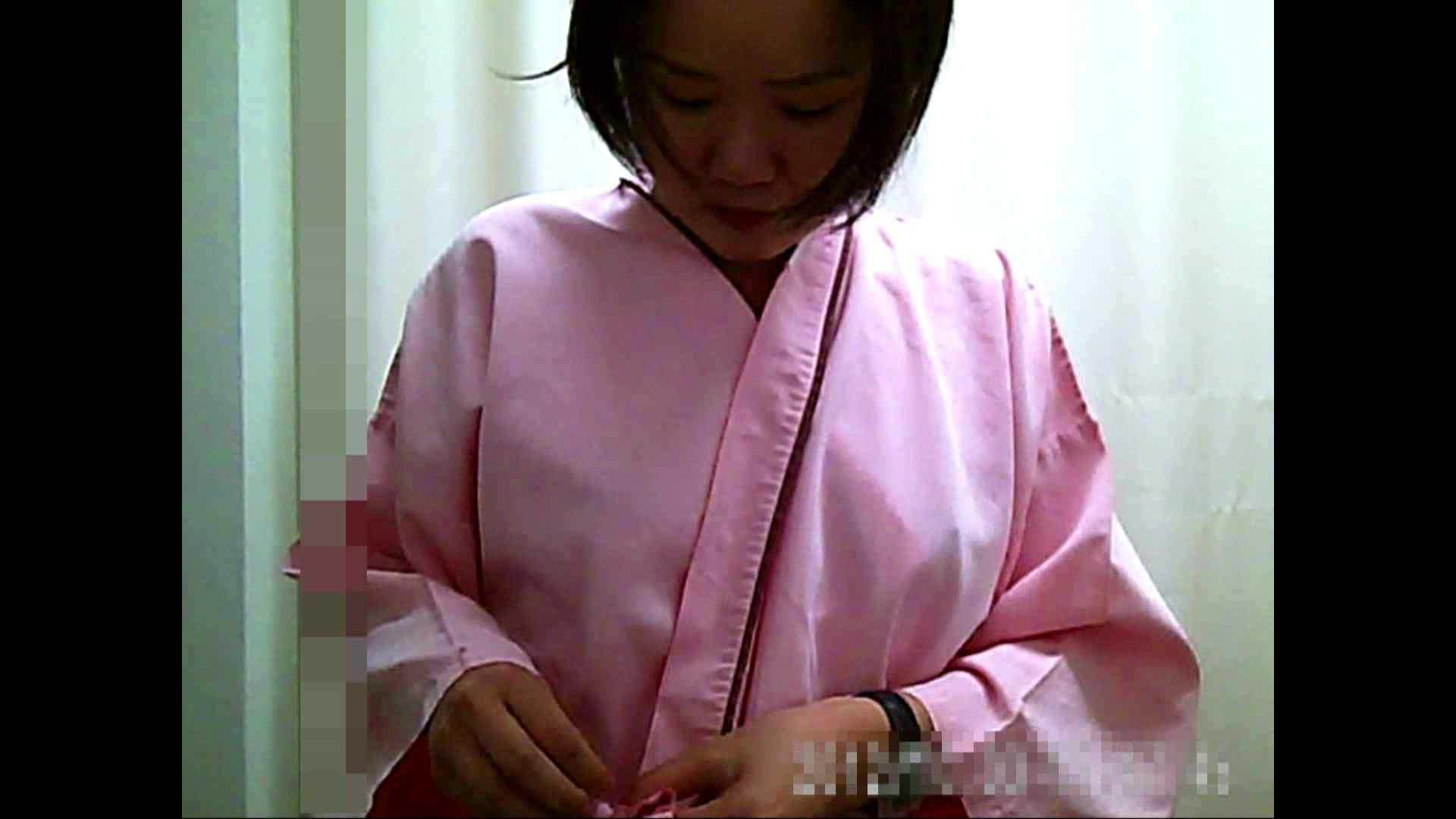 元医者による反抗 更衣室地獄絵巻 vol.069 ギャル  108PIX 104