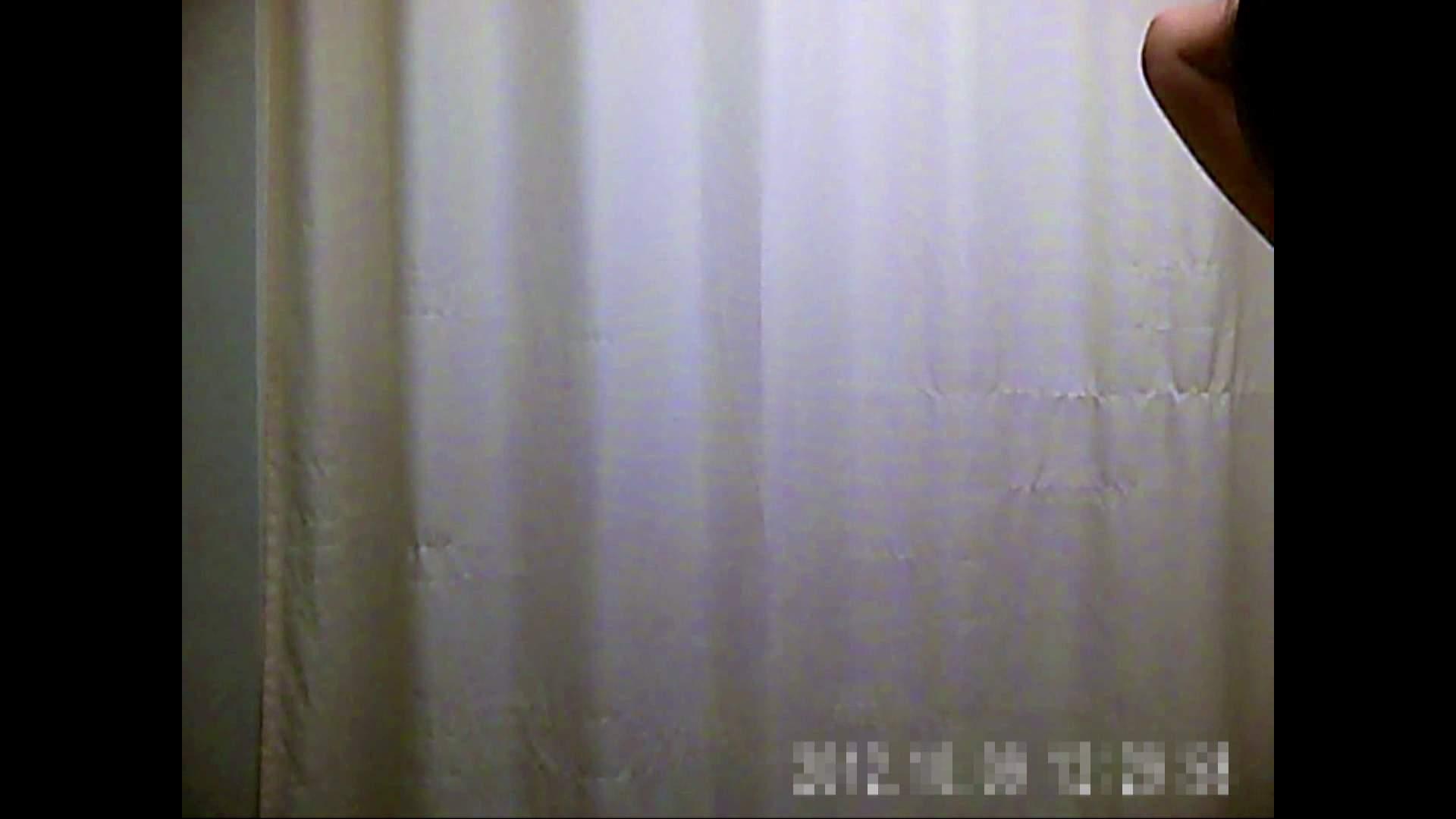 元医者による反抗 更衣室地獄絵巻 vol.066 盛合せ  75PIX 8