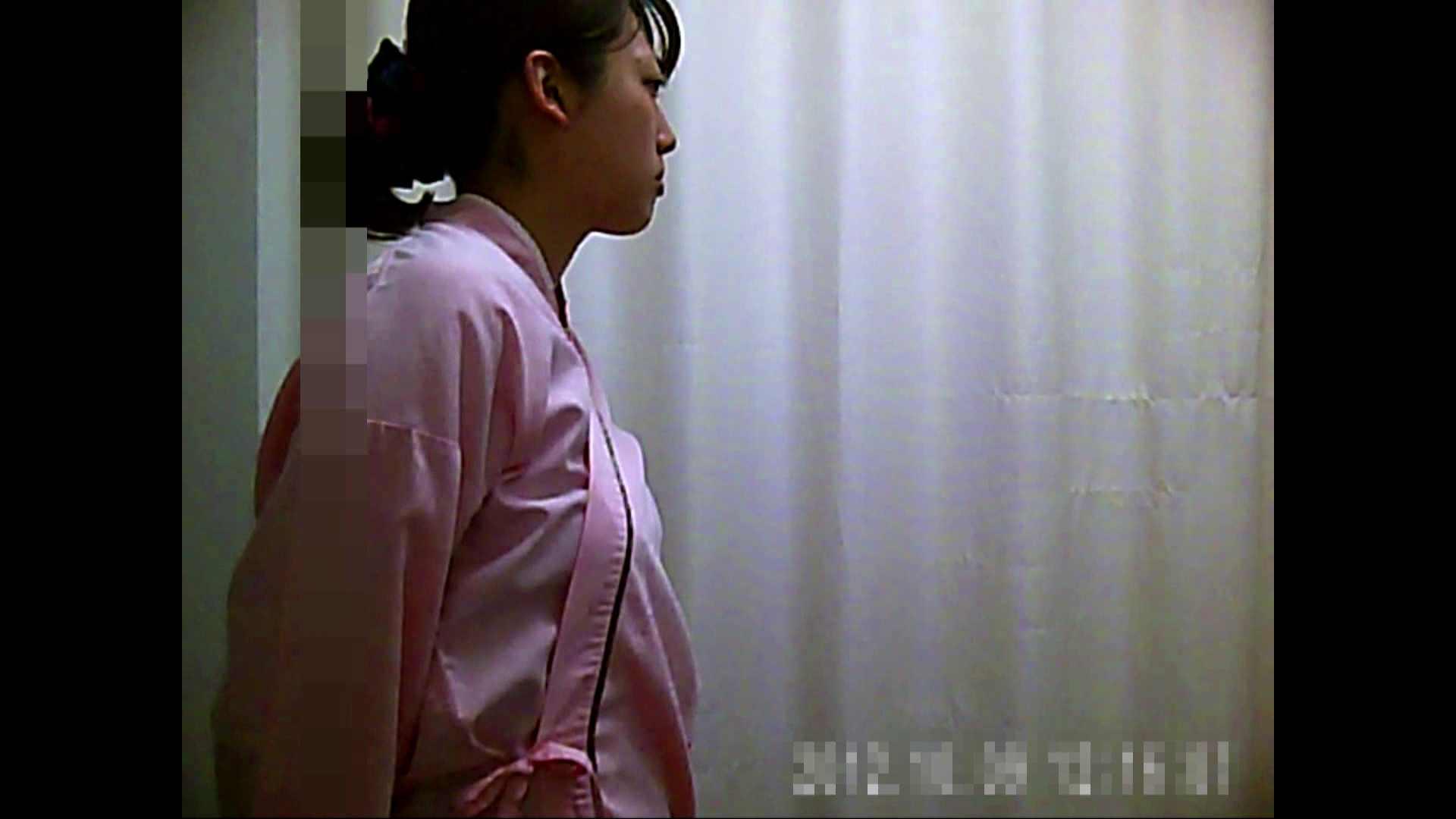 元医者による反抗 更衣室地獄絵巻 vol.066 盛合せ  75PIX 55
