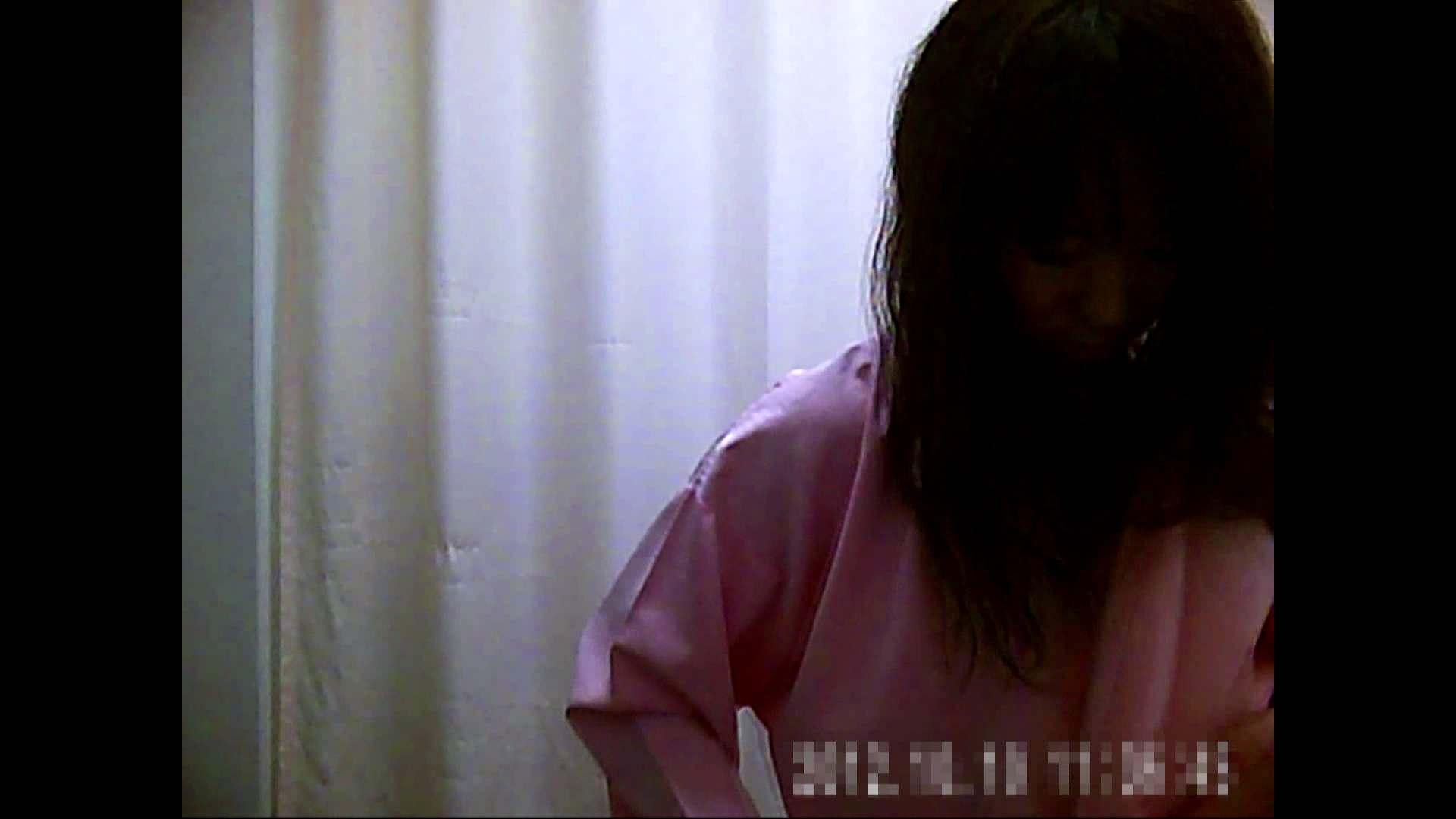 元医者による反抗 更衣室地獄絵巻 vol.064 お姉さん  53PIX 5