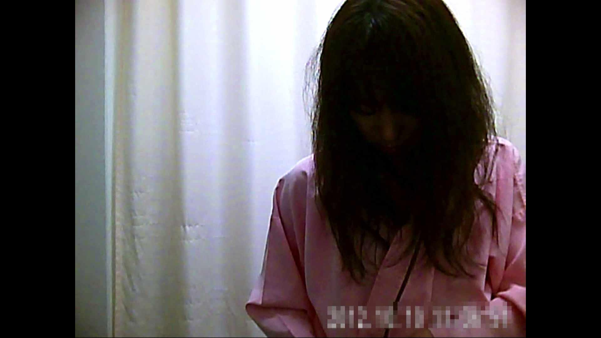 元医者による反抗 更衣室地獄絵巻 vol.064 お姉さん  53PIX 6