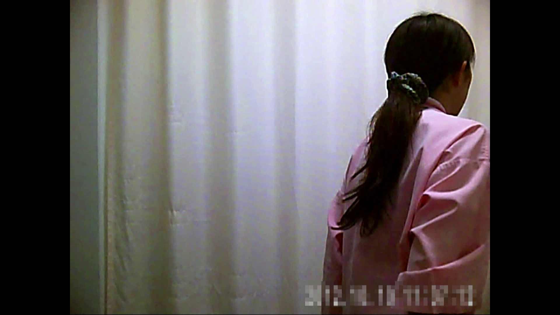 元医者による反抗 更衣室地獄絵巻 vol.064 お姉さん  53PIX 8