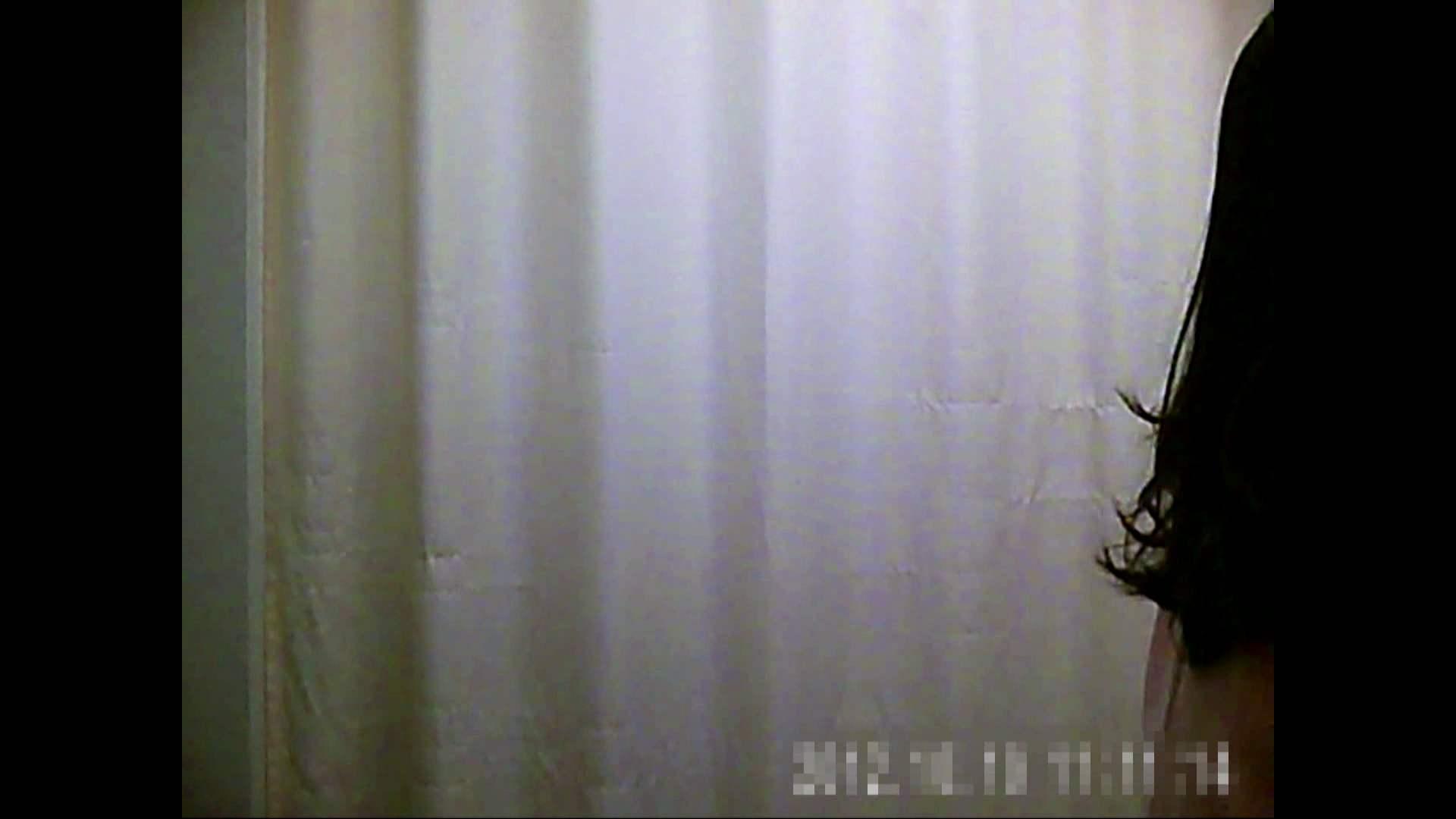 元医者による反抗 更衣室地獄絵巻 vol.064 お姉さん  53PIX 36