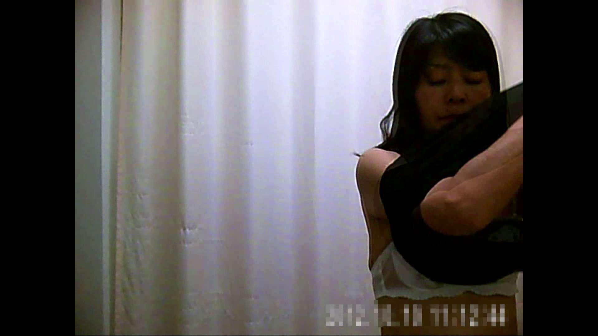元医者による反抗 更衣室地獄絵巻 vol.064 お姉さん  53PIX 41