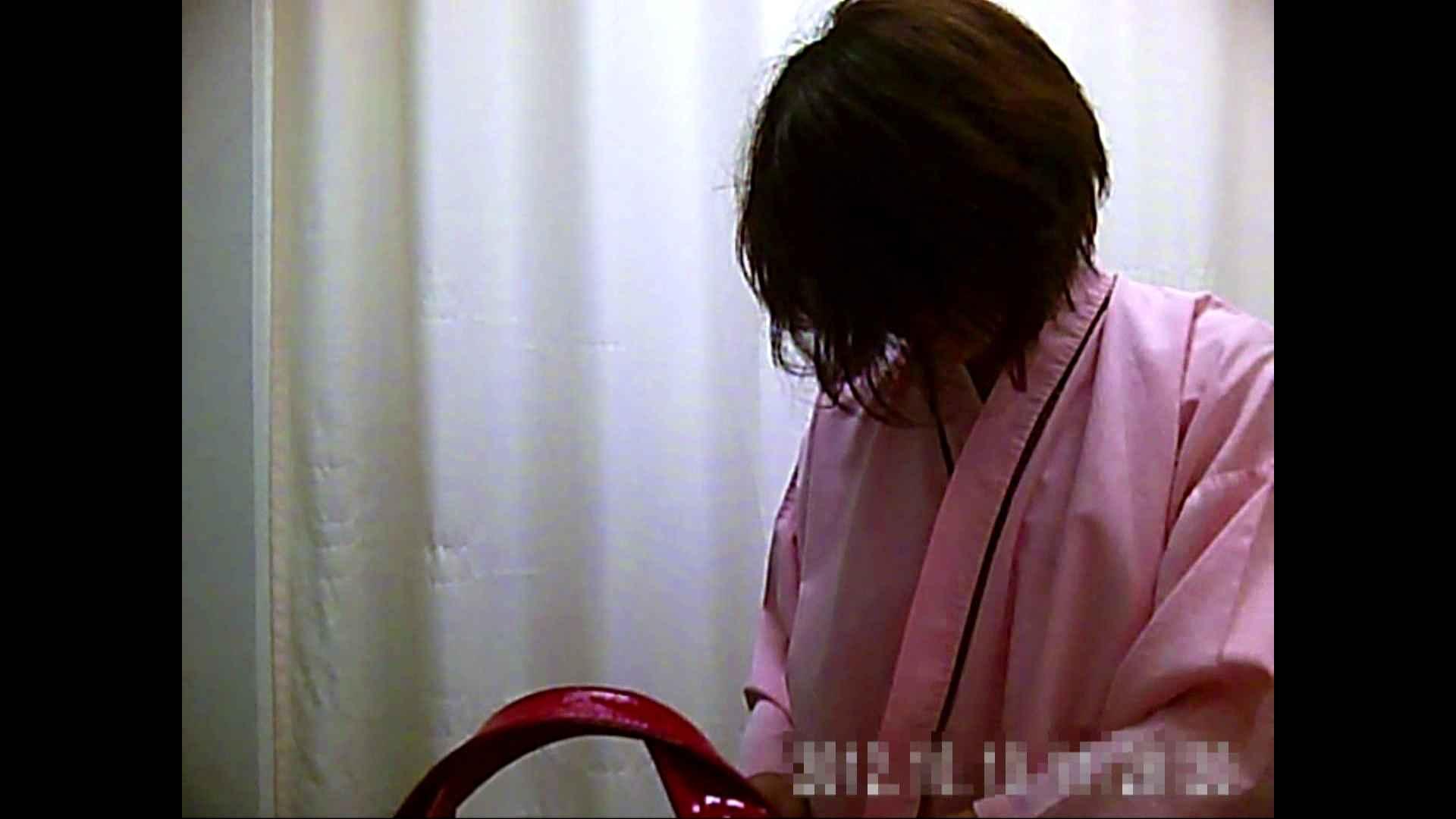 元医者による反抗 更衣室地獄絵巻 vol.064 お姉さん  53PIX 47